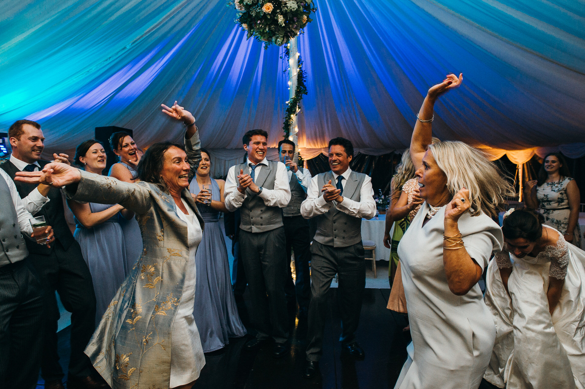 Best somerset wedding photographer 024