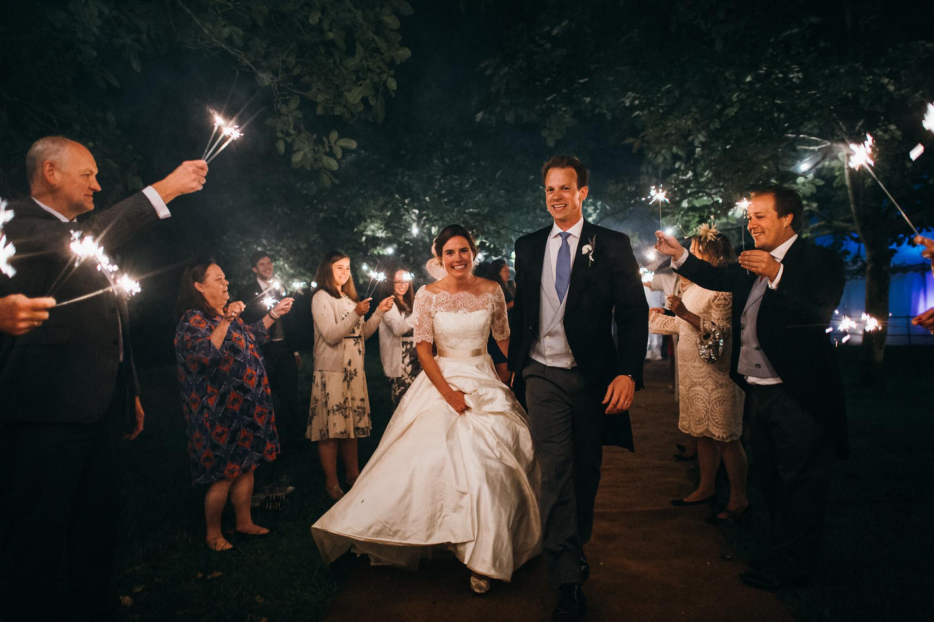 Best somerset wedding photographer 029