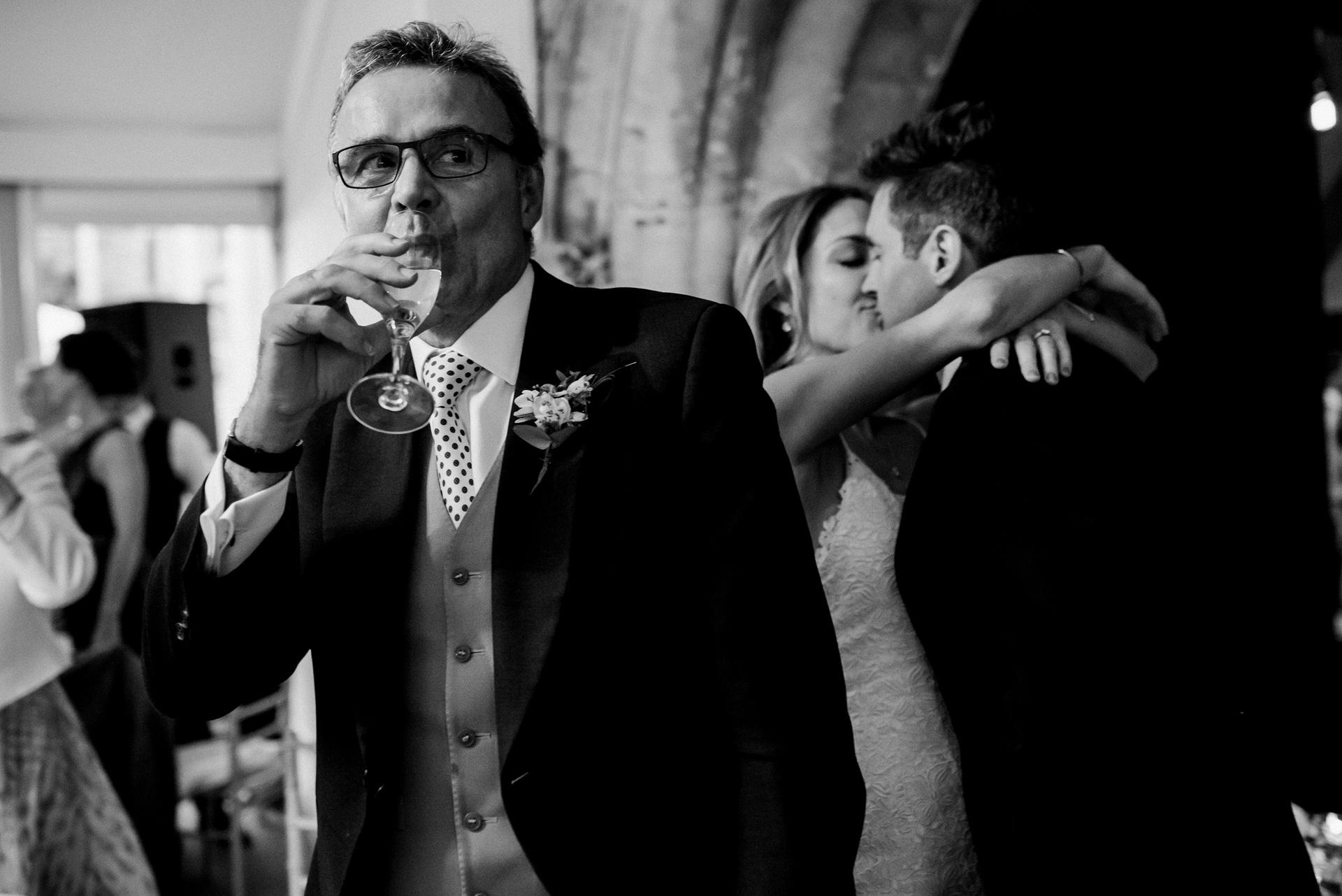 Best somerset wedding photographer 030