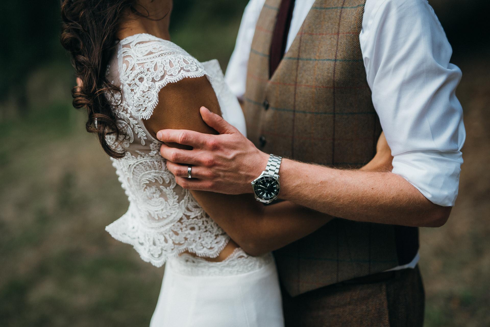 Best somerset wedding photographer 031
