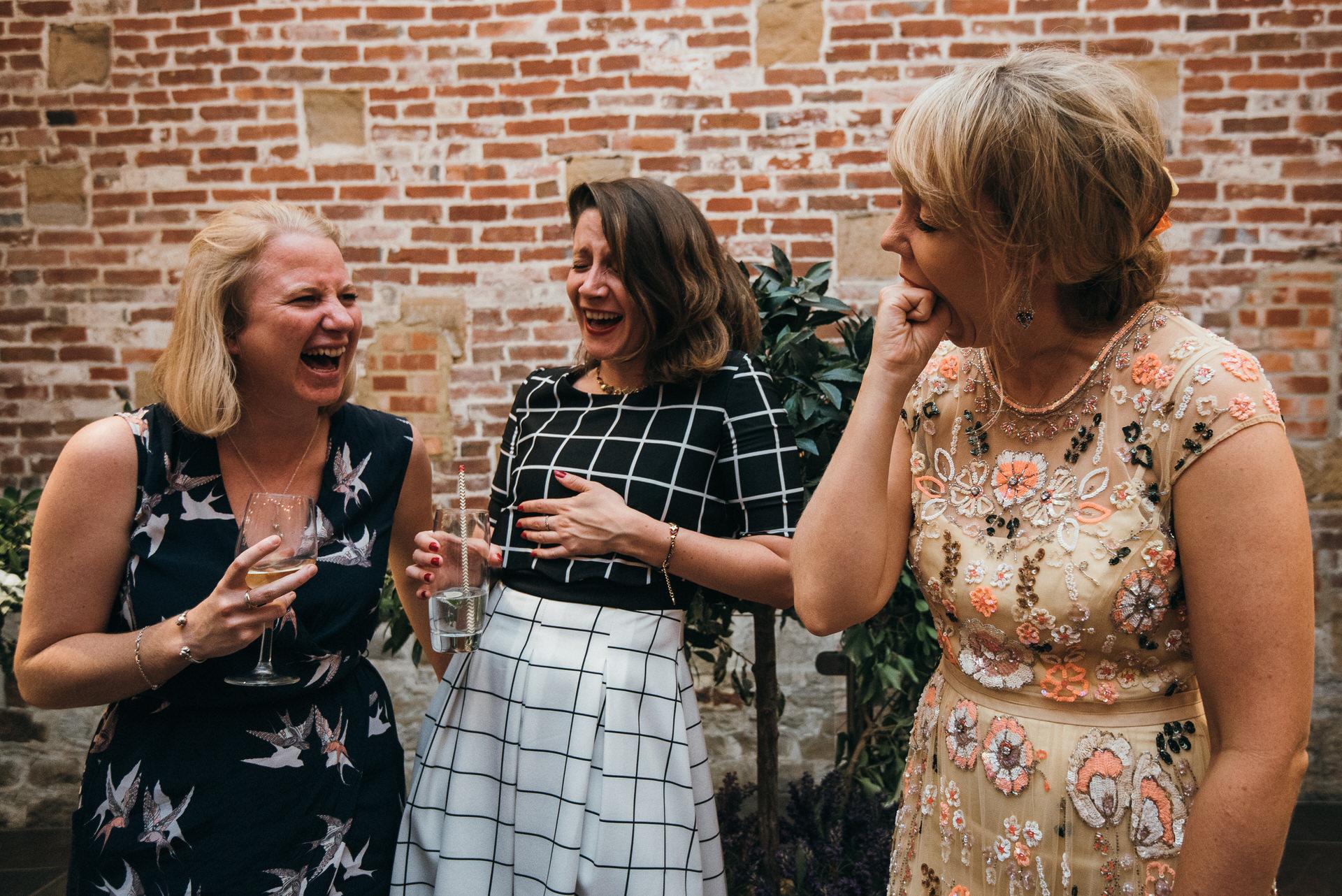 Best somerset wedding photographer 032