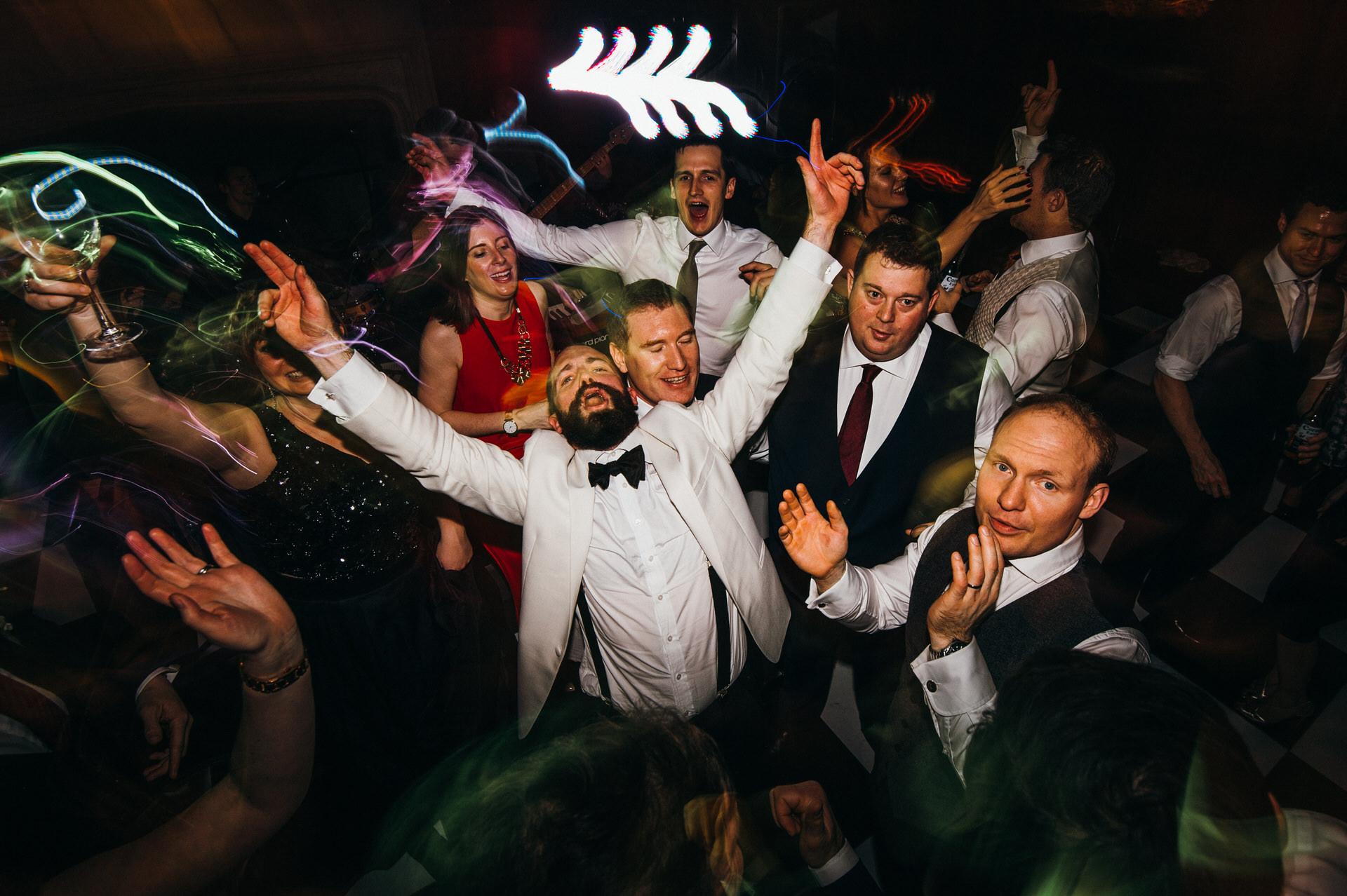 Best somerset wedding photographer 033