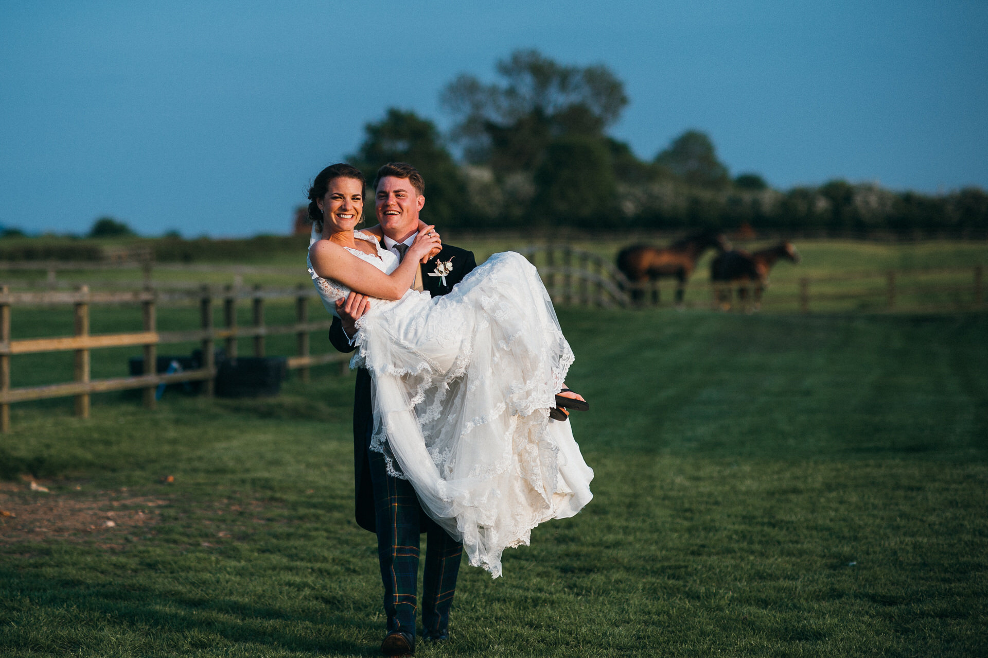 Best somerset wedding photographer 034