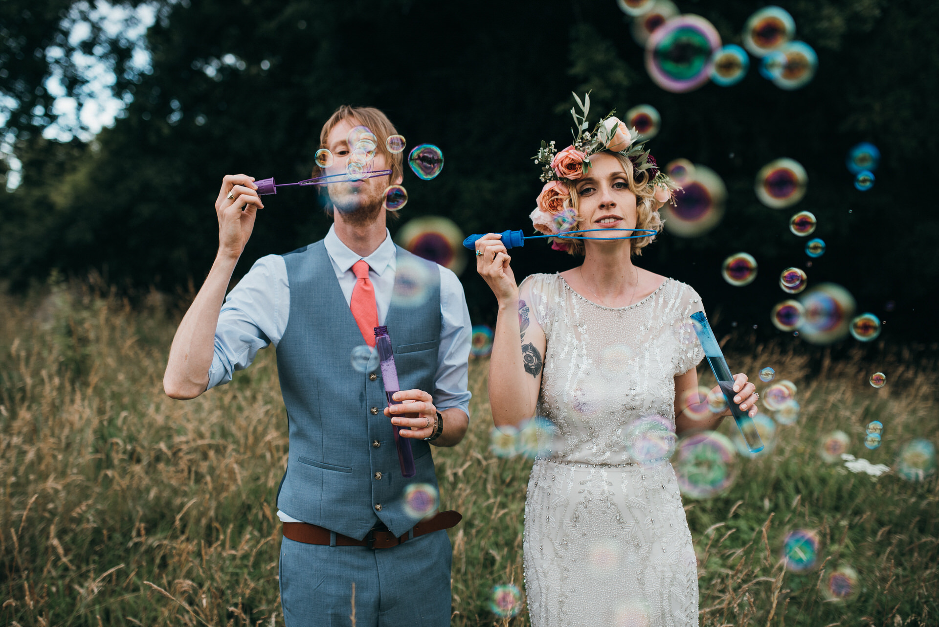 Best somerset wedding photographer 035