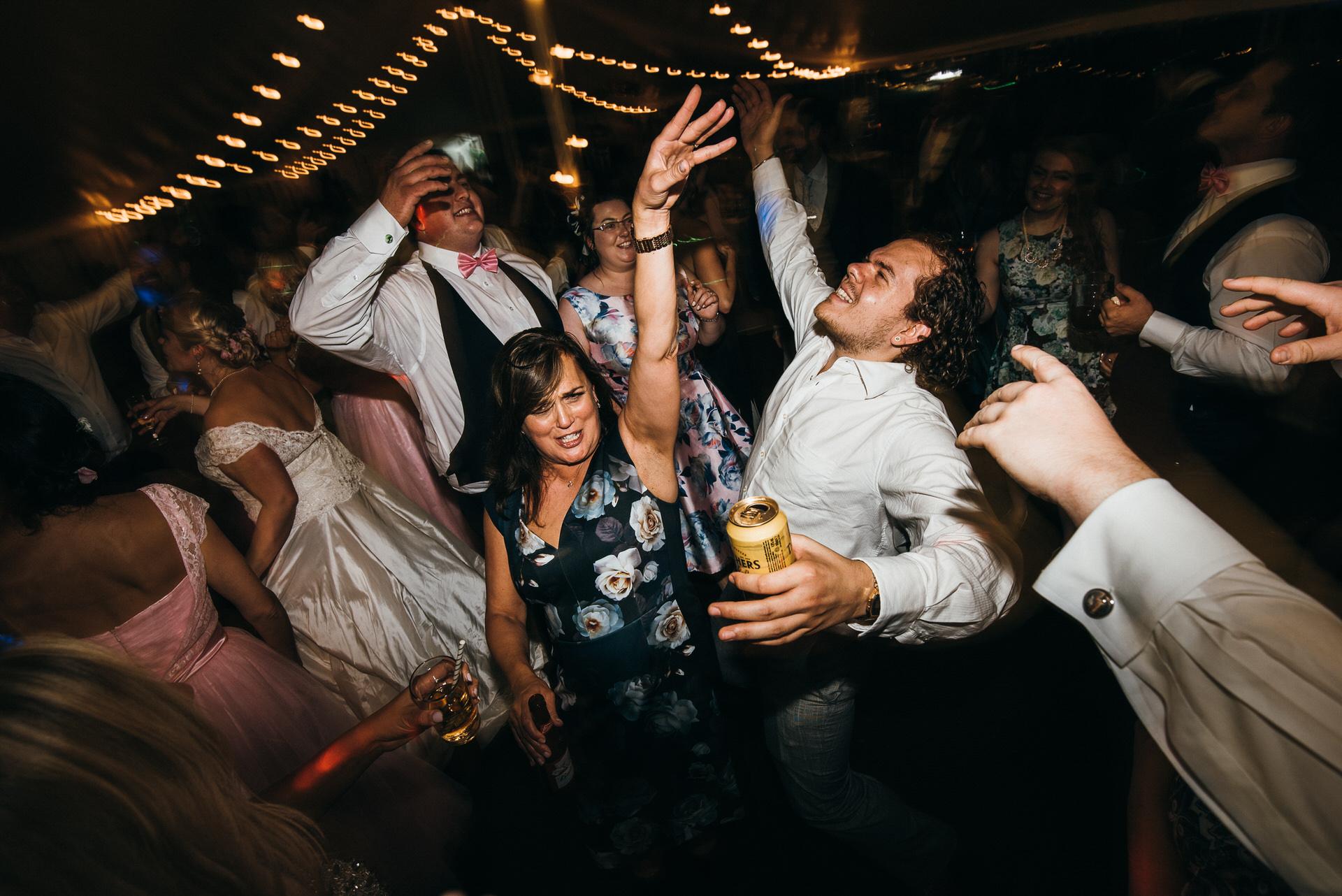 Best somerset wedding photographer 037