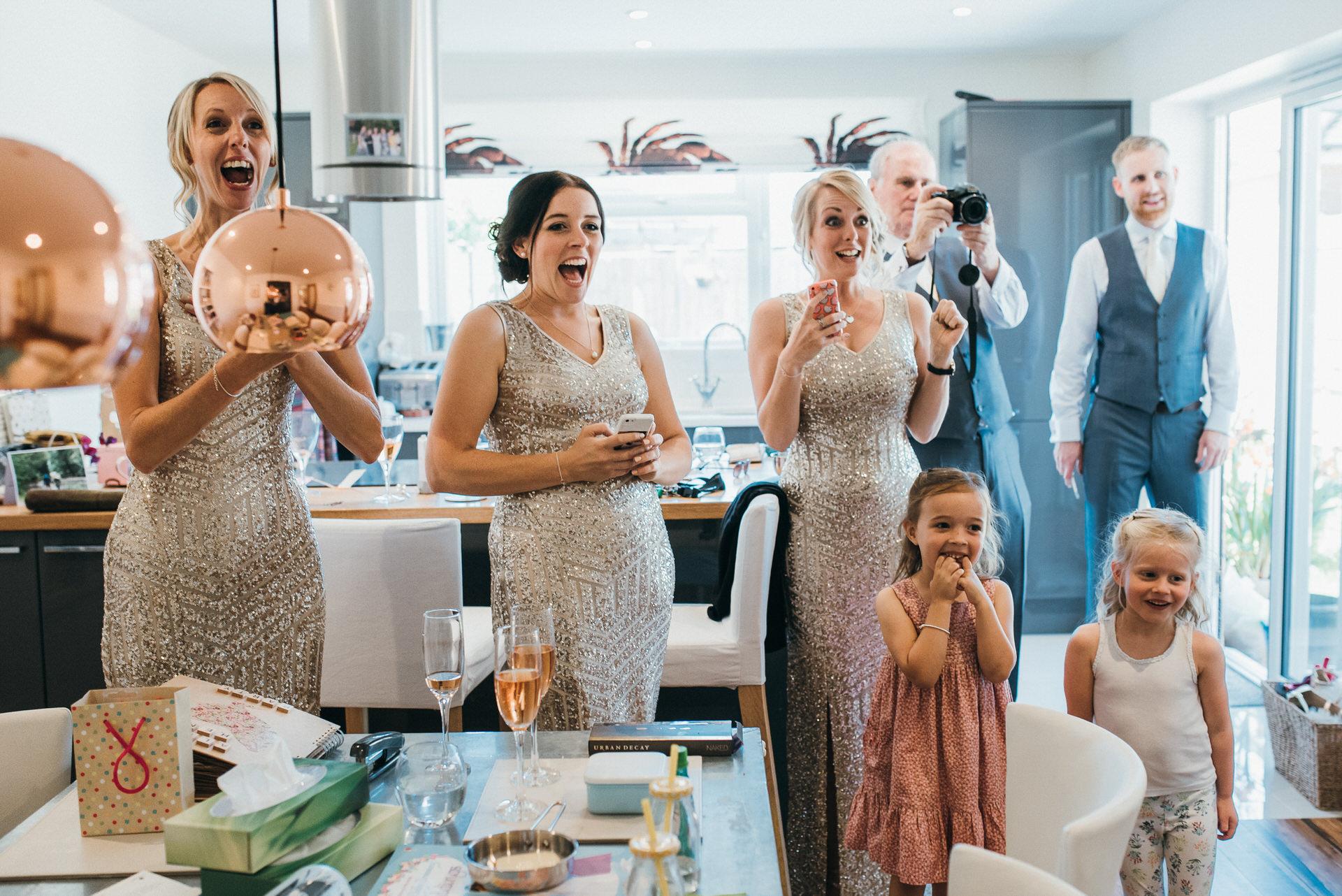 Best somerset wedding photographer 040