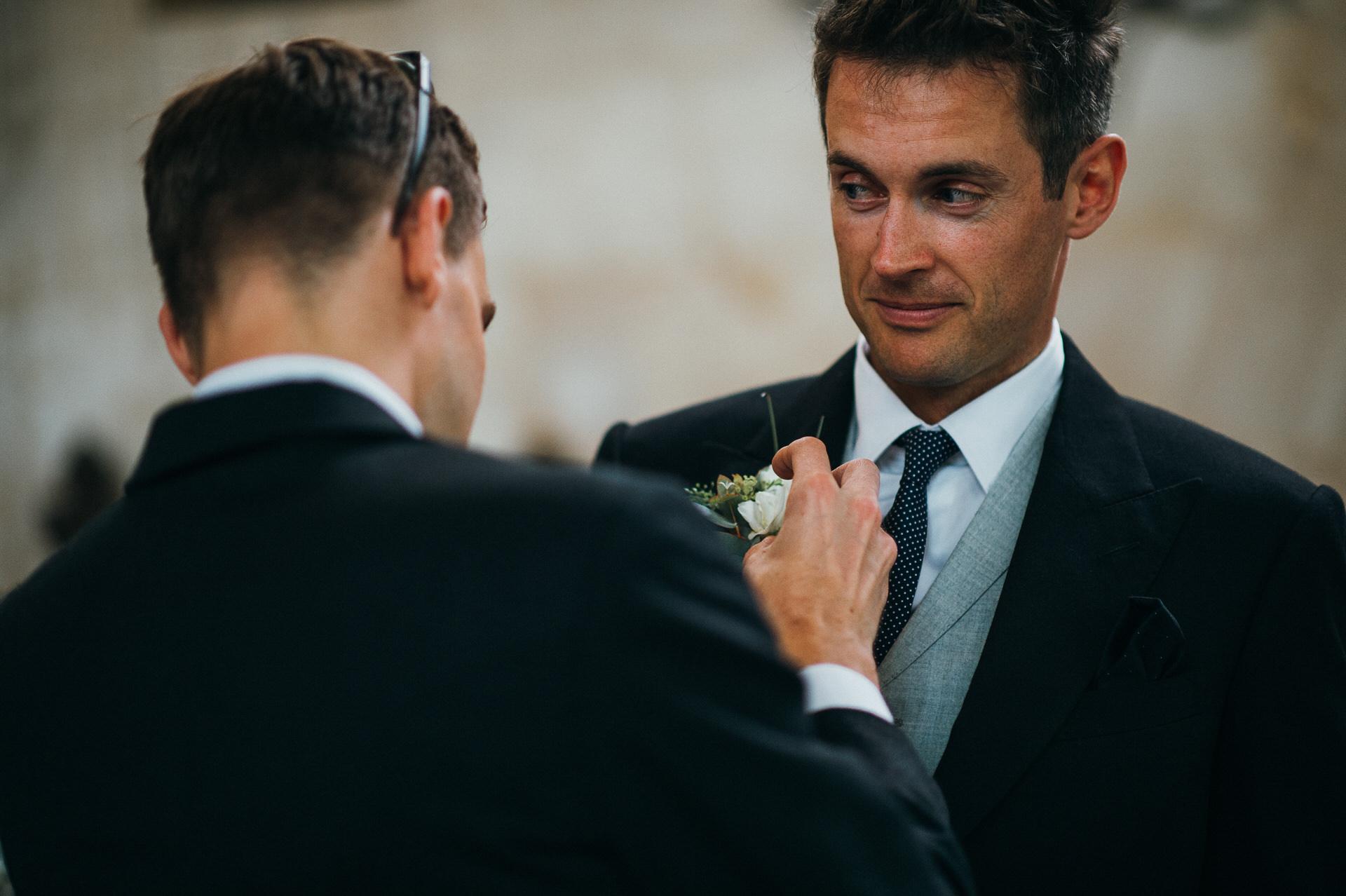 Best somerset wedding photographer 042