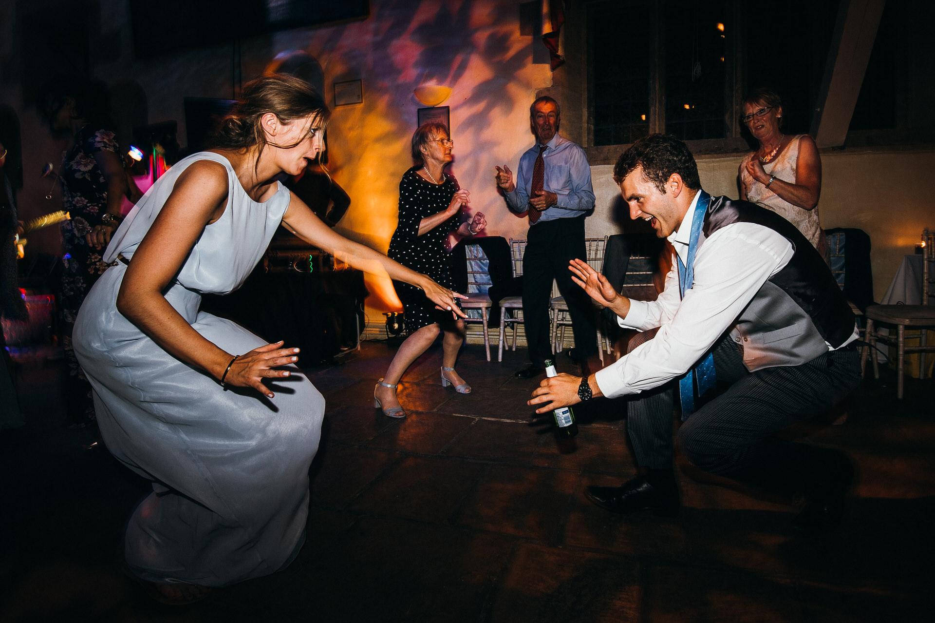 Best somerset wedding photographer 044
