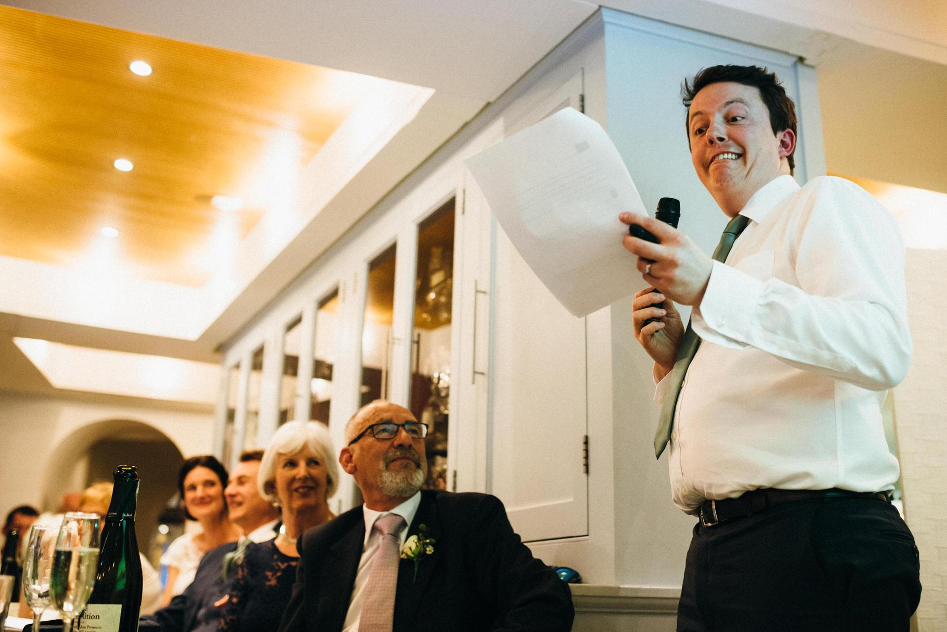 Best somerset wedding photographer 047