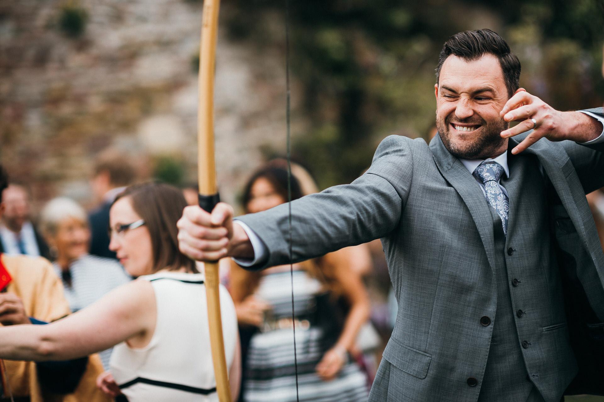 Best somerset wedding photographer 048