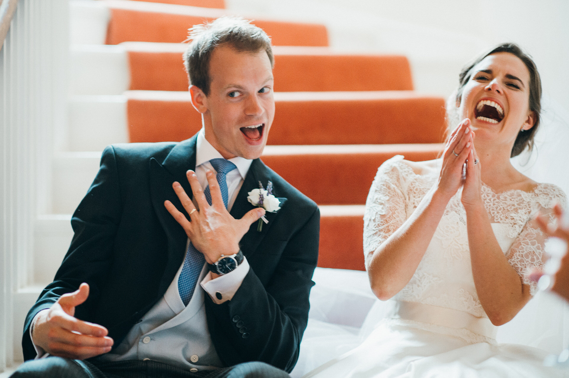 Best somerset wedding photographer 051