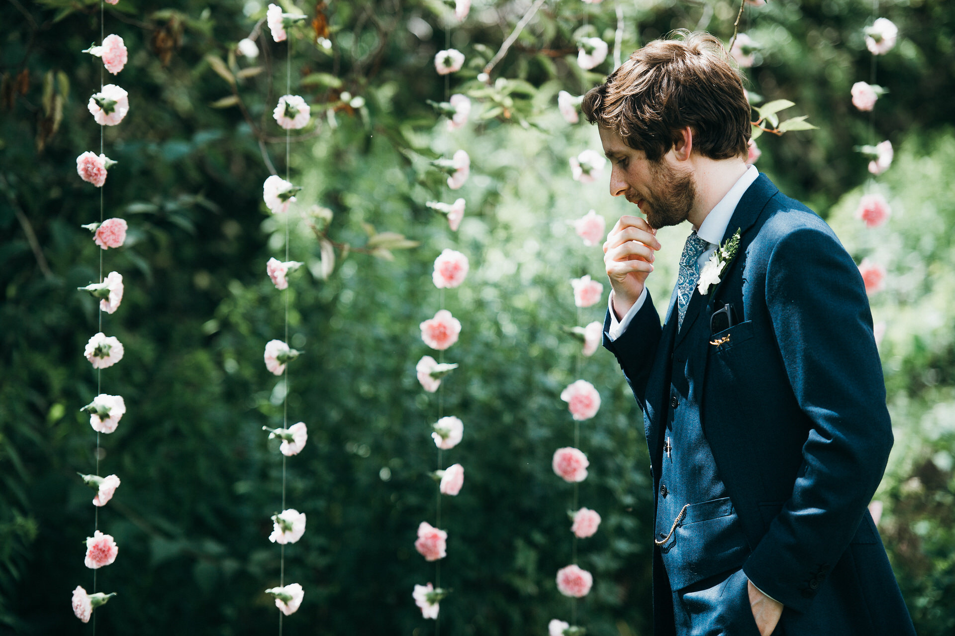 Best somerset wedding photographer 054