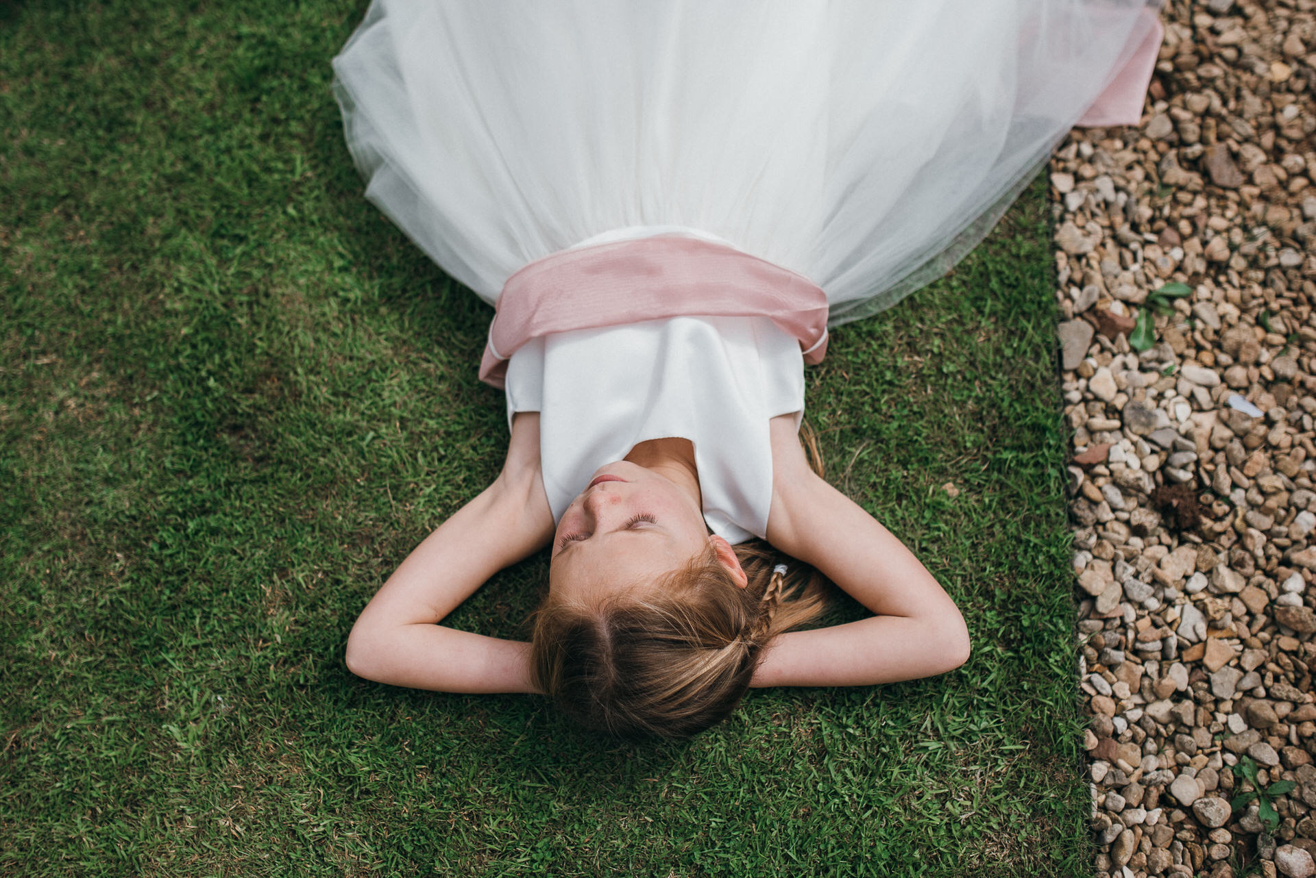 Best somerset wedding photographer 055