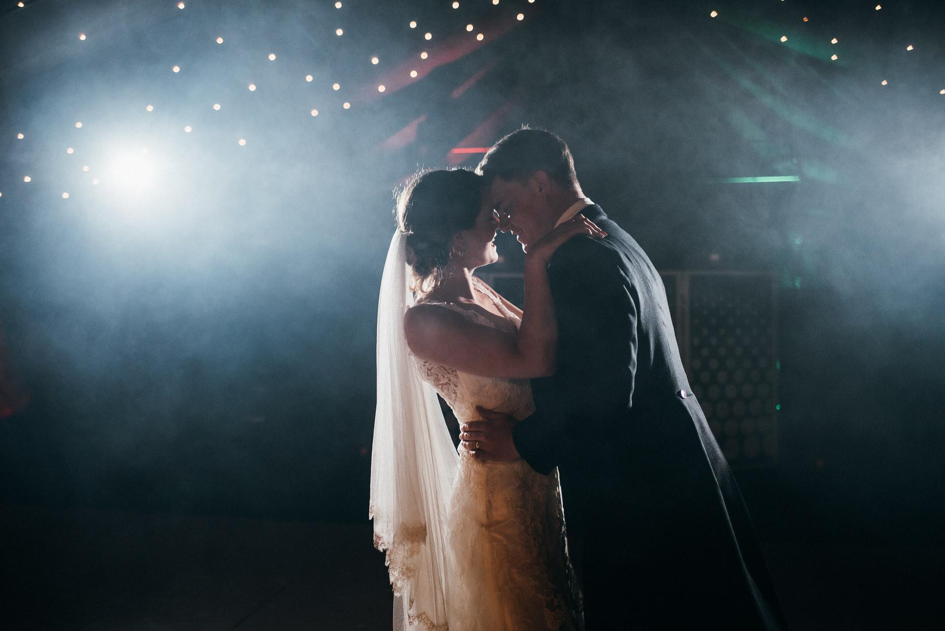 Best somerset wedding photographer 057