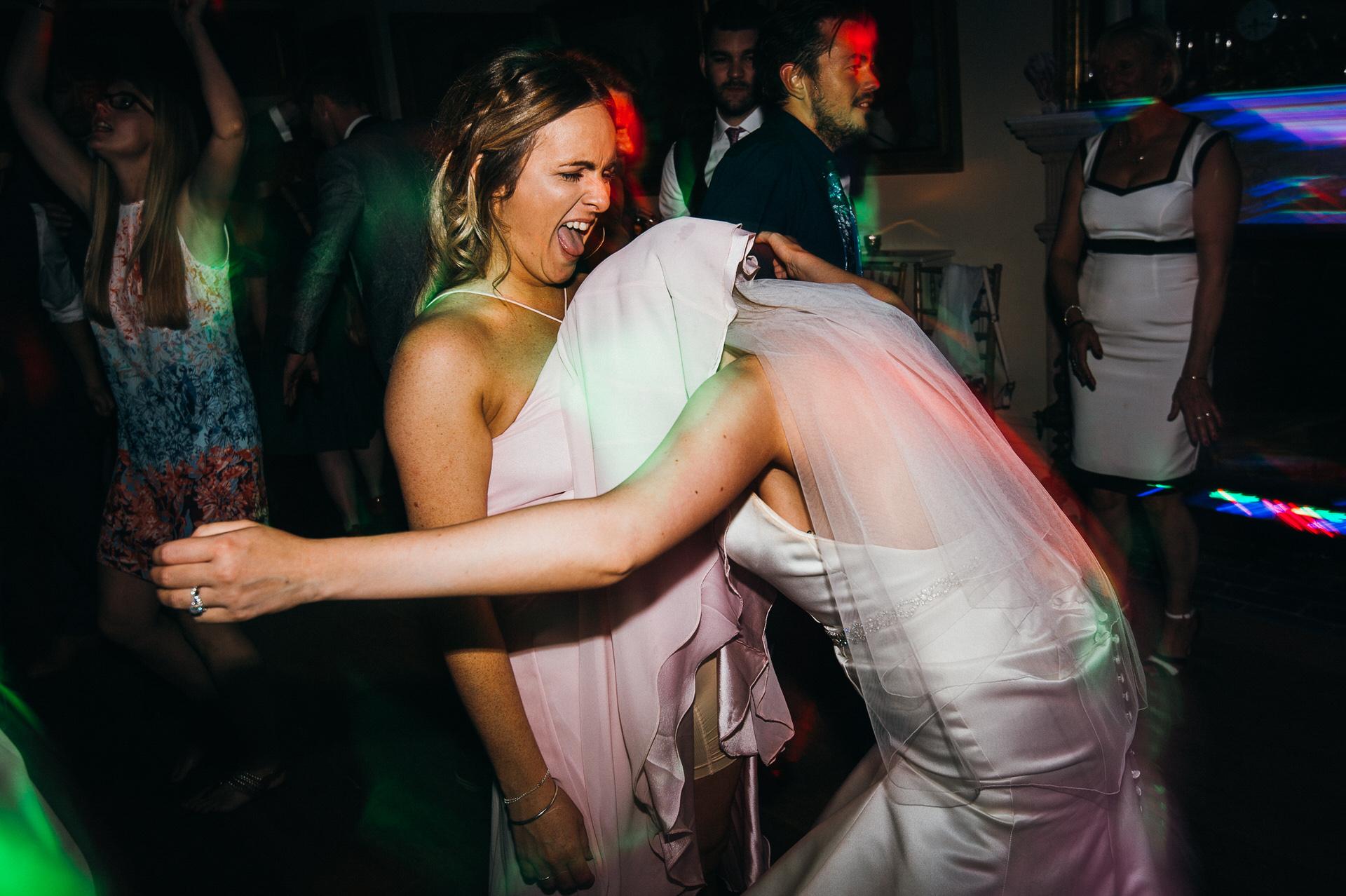 Best somerset wedding photographer 058