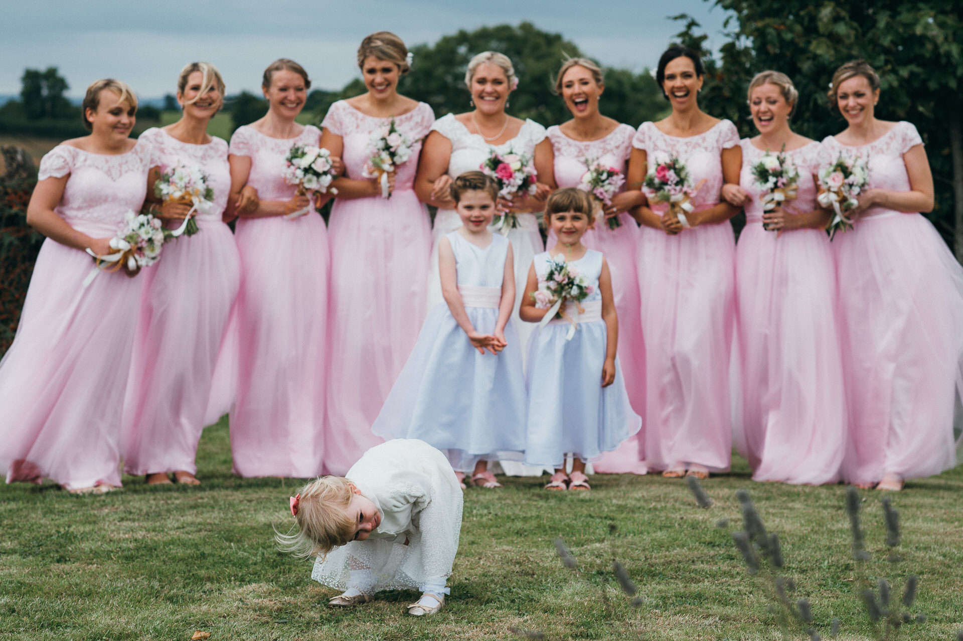 Best somerset wedding photographer 062