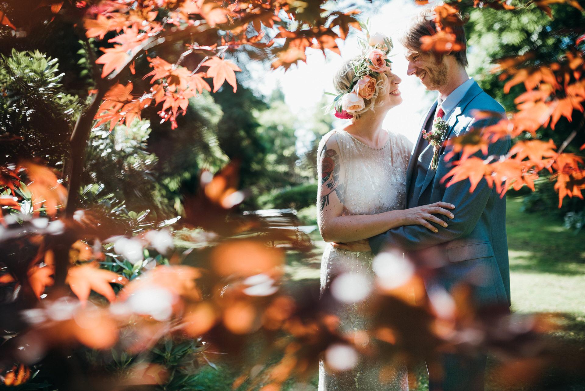 Best somerset wedding photographer 071