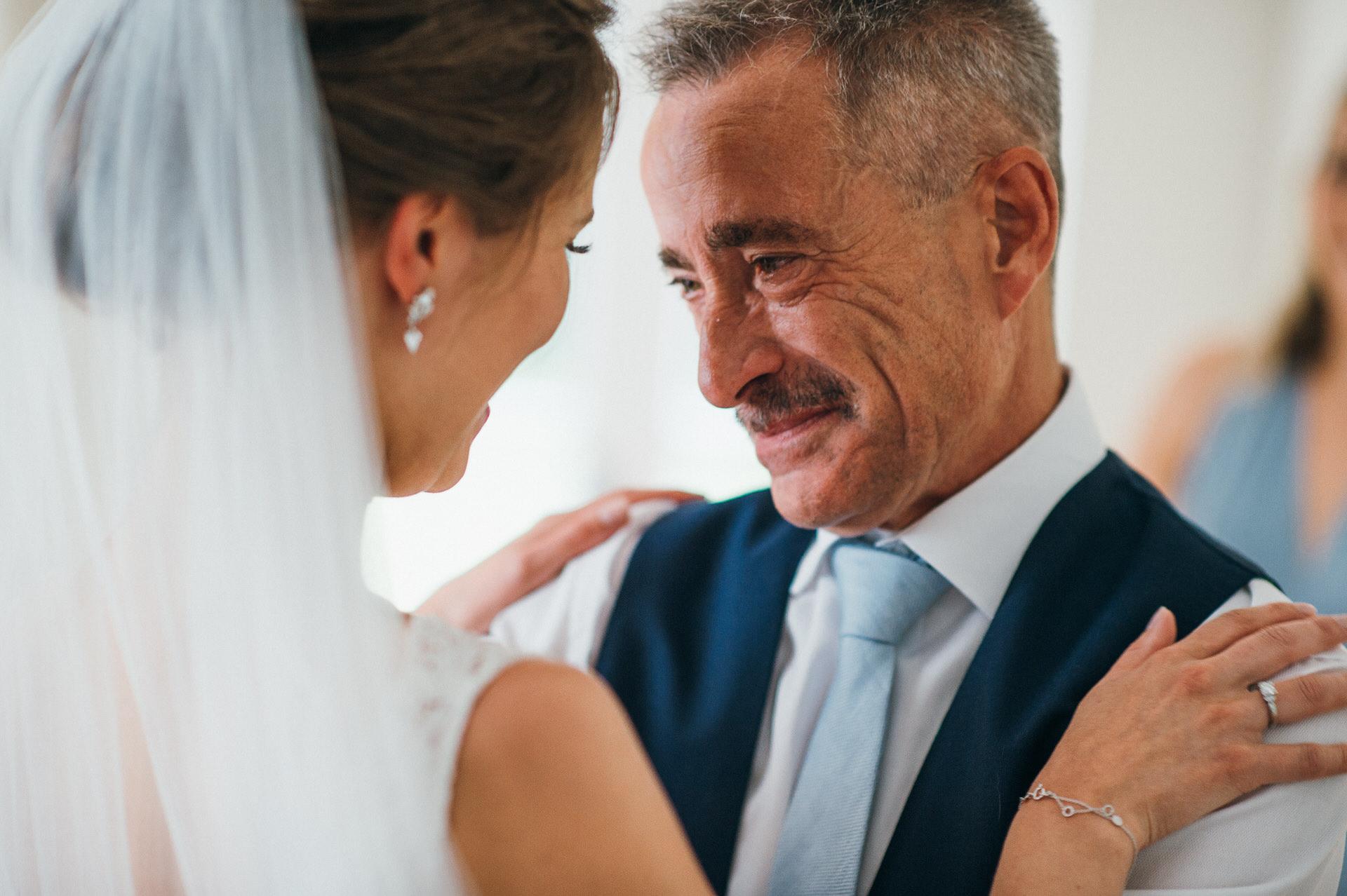 Best somerset wedding photographer 072