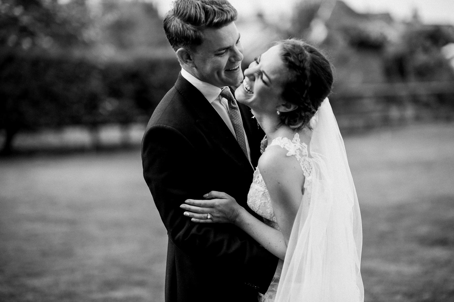 Best somerset wedding photographer 073