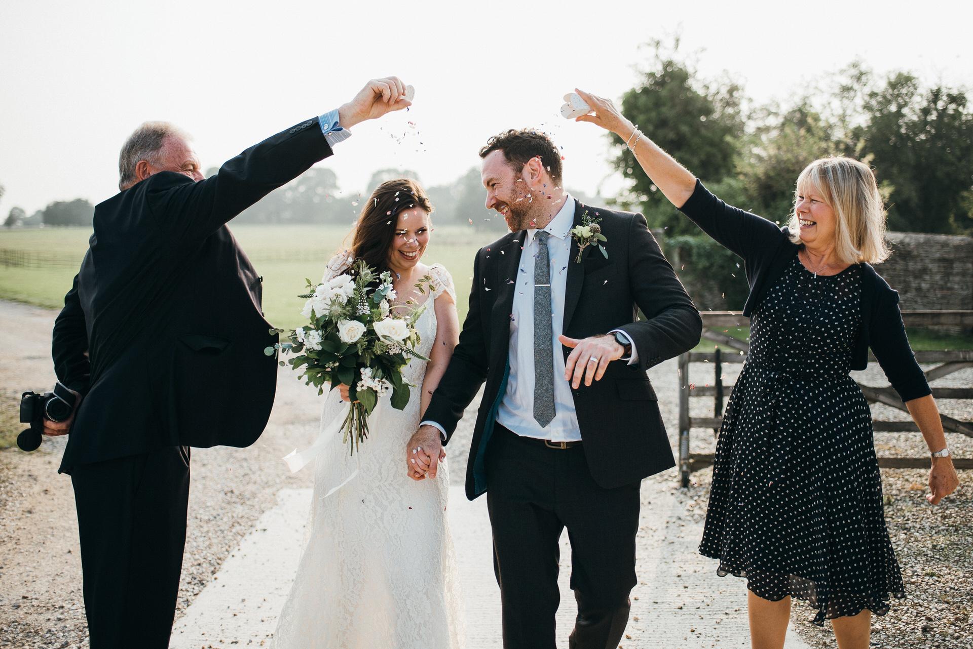 Best somerset wedding photographer 078