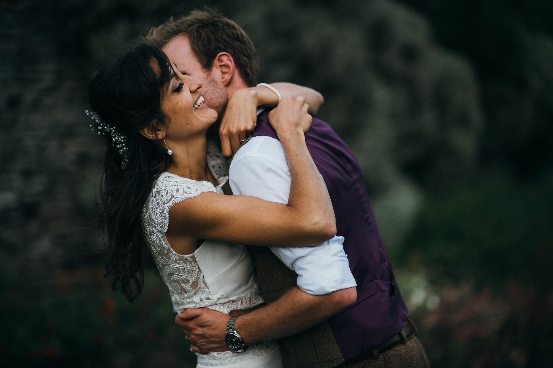 Best somerset wedding photographer 079