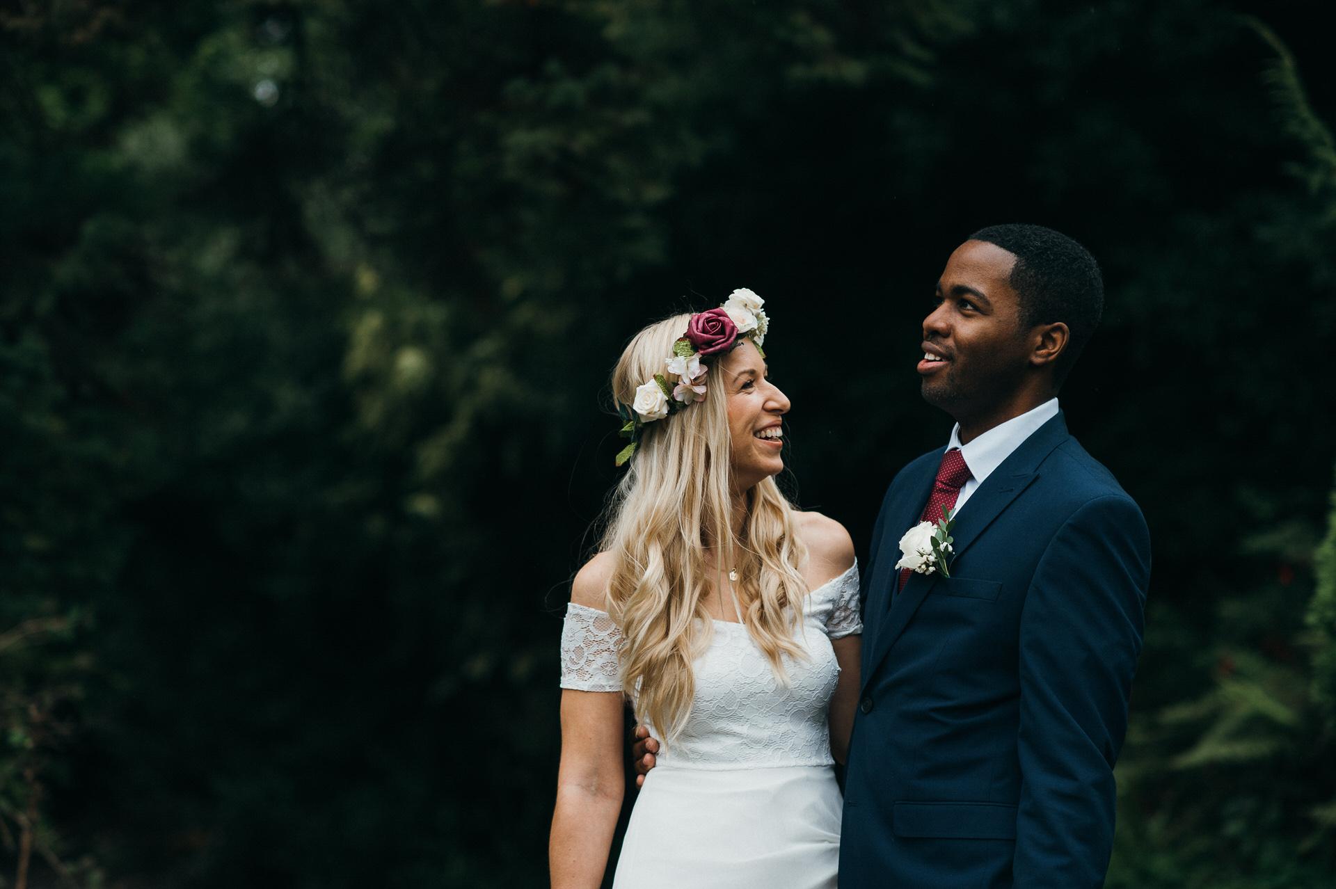Best somerset wedding photographer 080