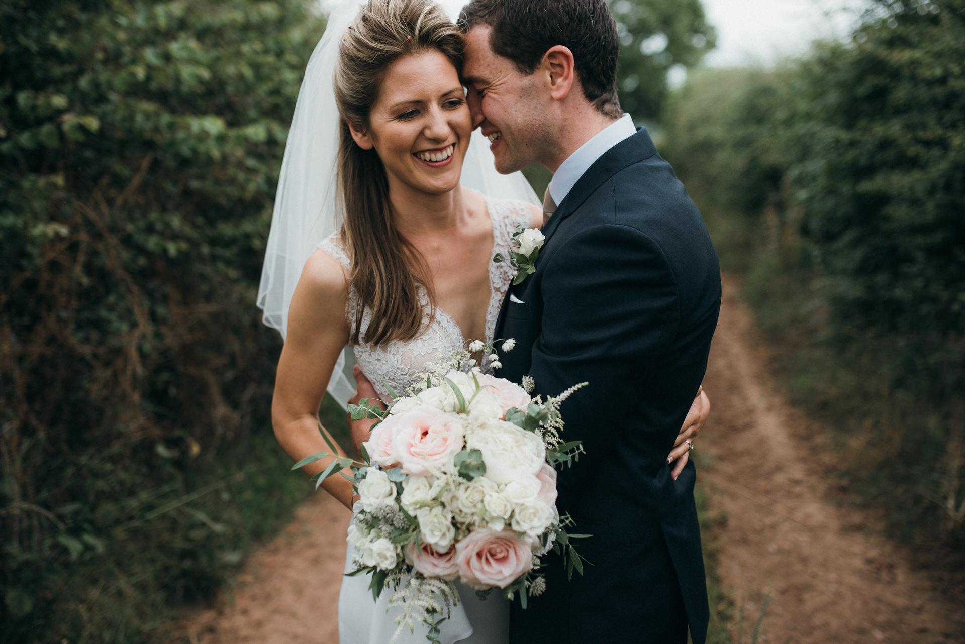 Best somerset wedding photographer 082
