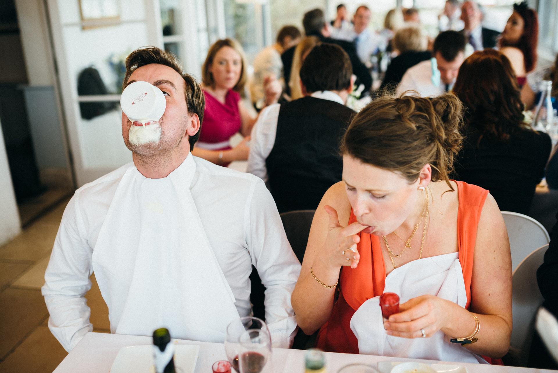 Best somerset wedding photographer 090