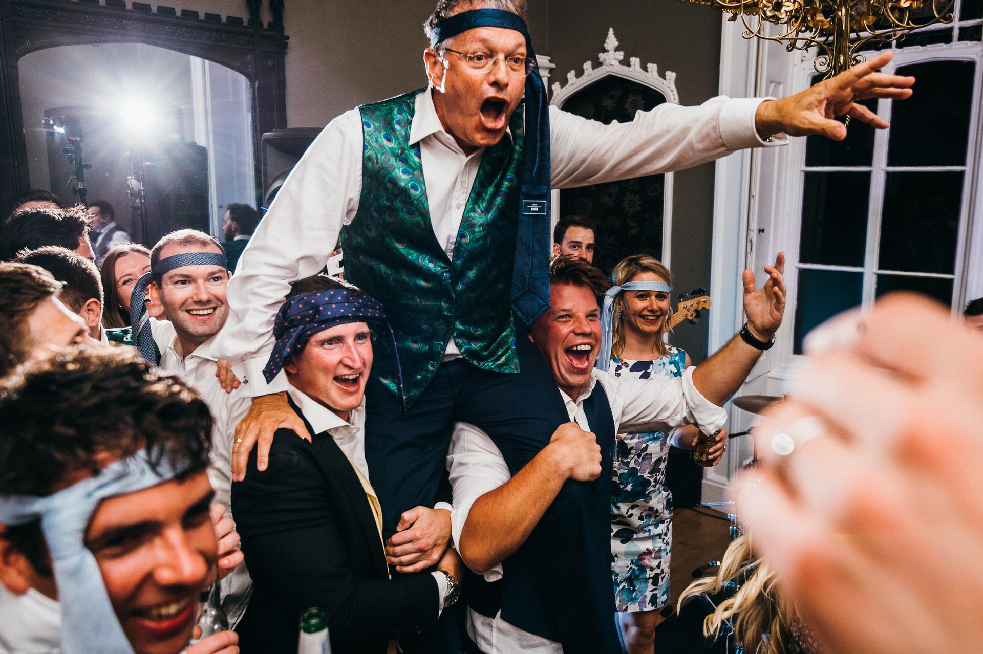 Best somerset wedding photographer 091