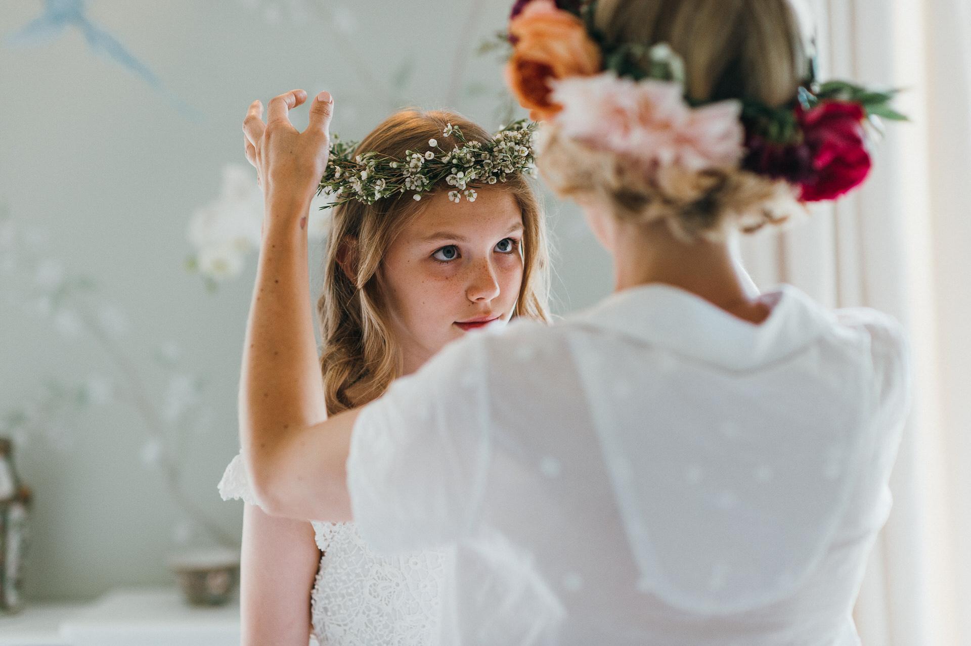 Best somerset wedding photographer 092