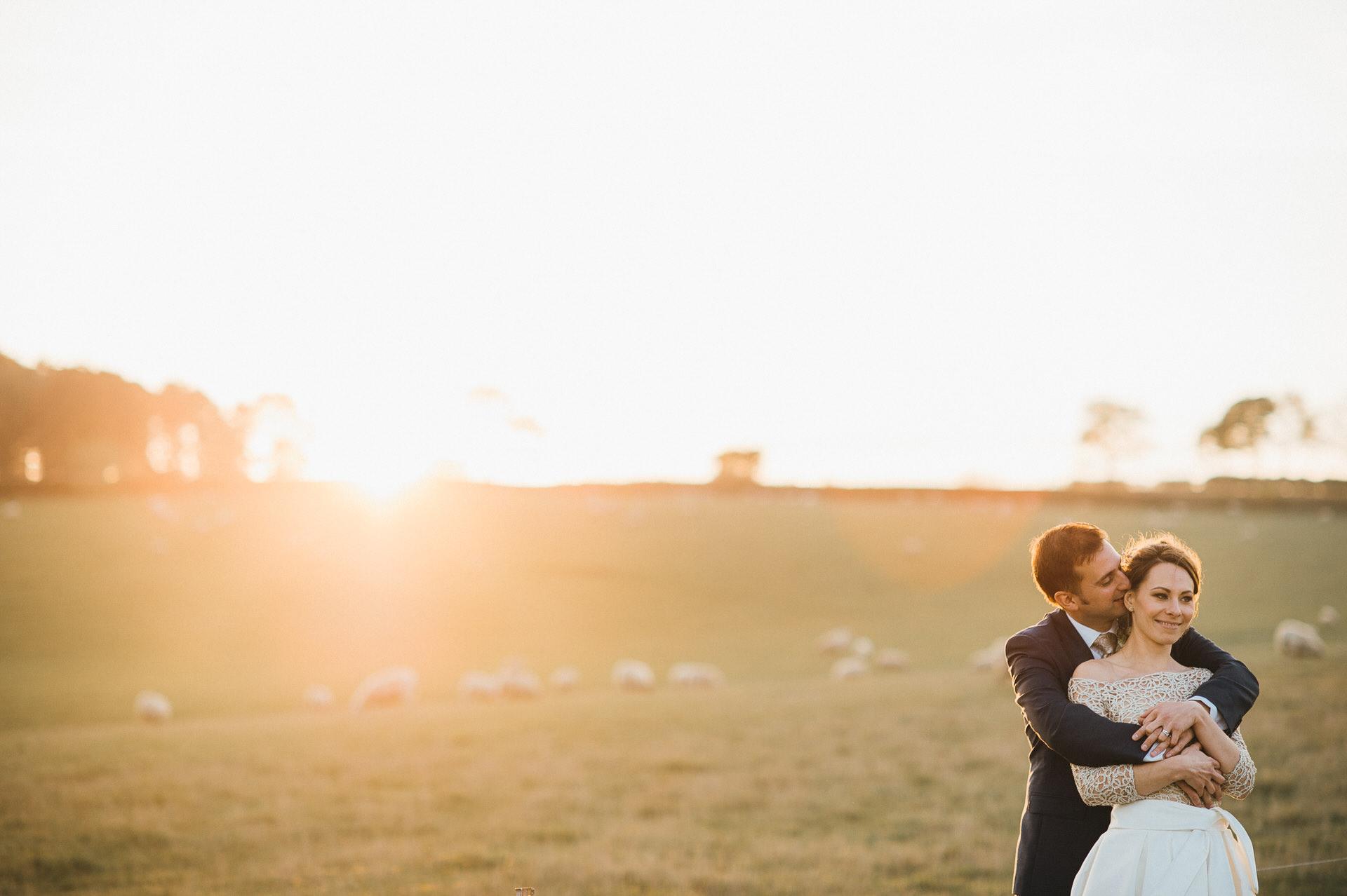 Best somerset wedding photographer 094