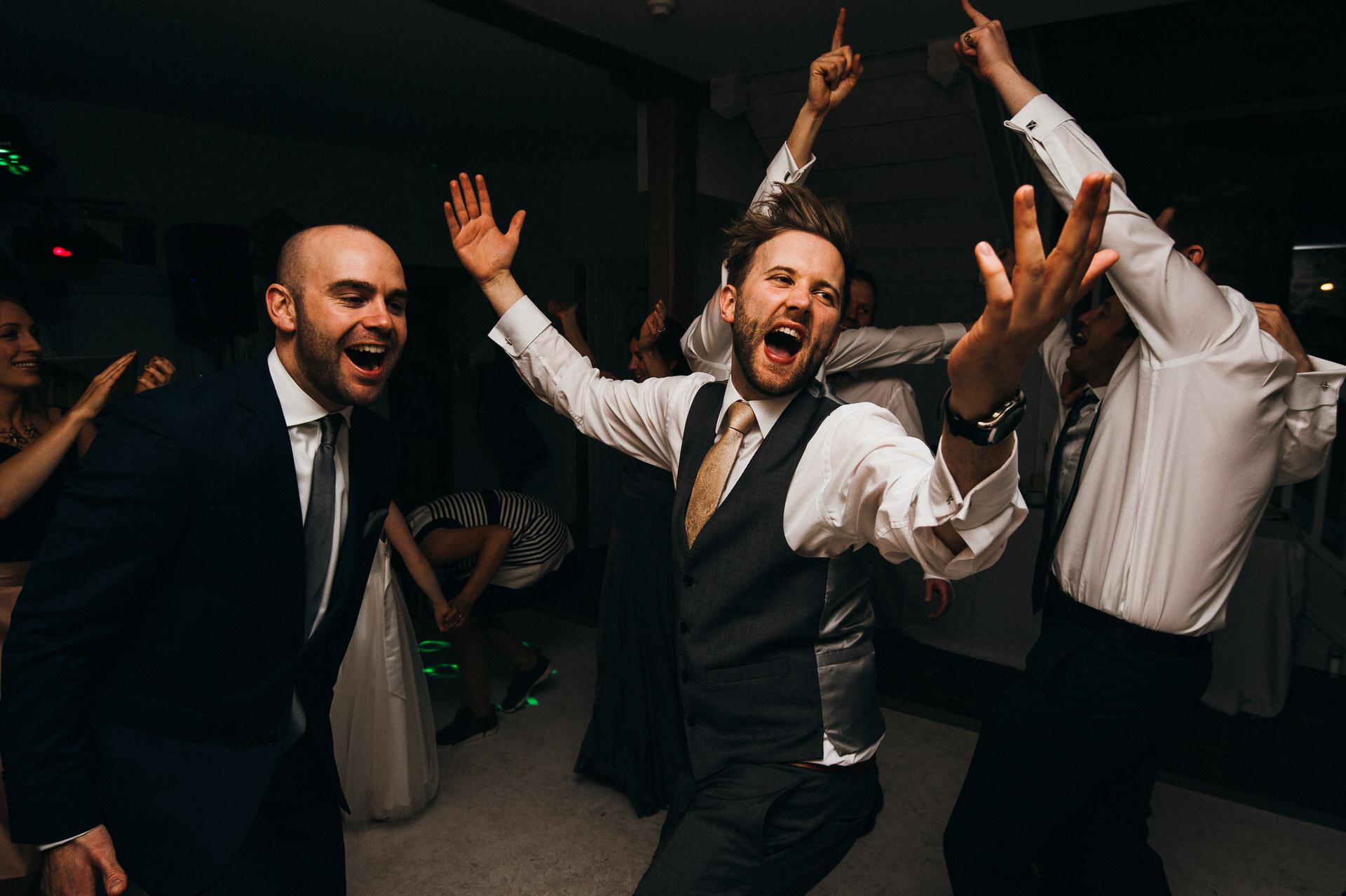 Best somerset wedding photographer 096