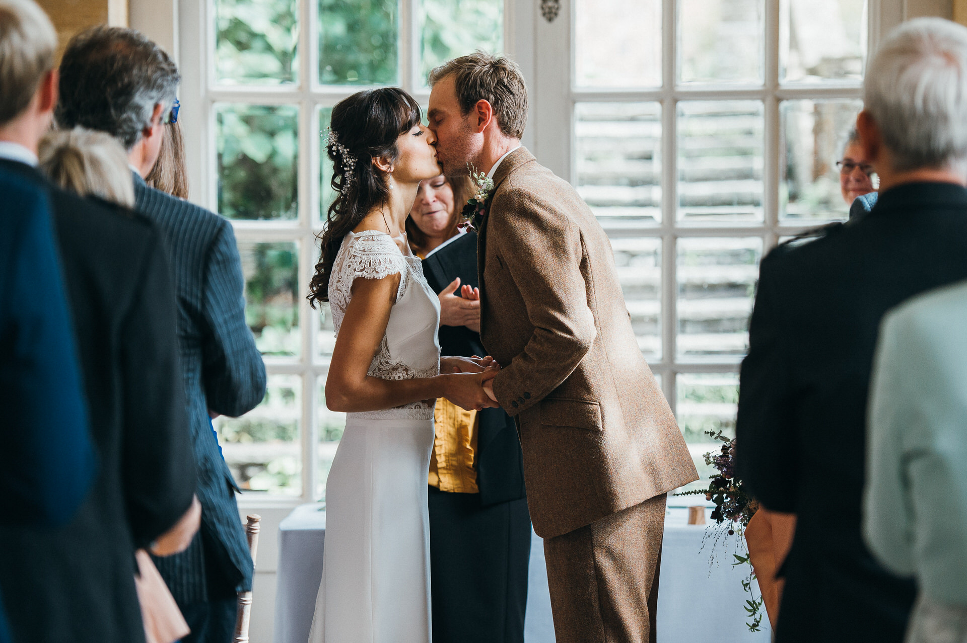 Best somerset wedding photographer 097