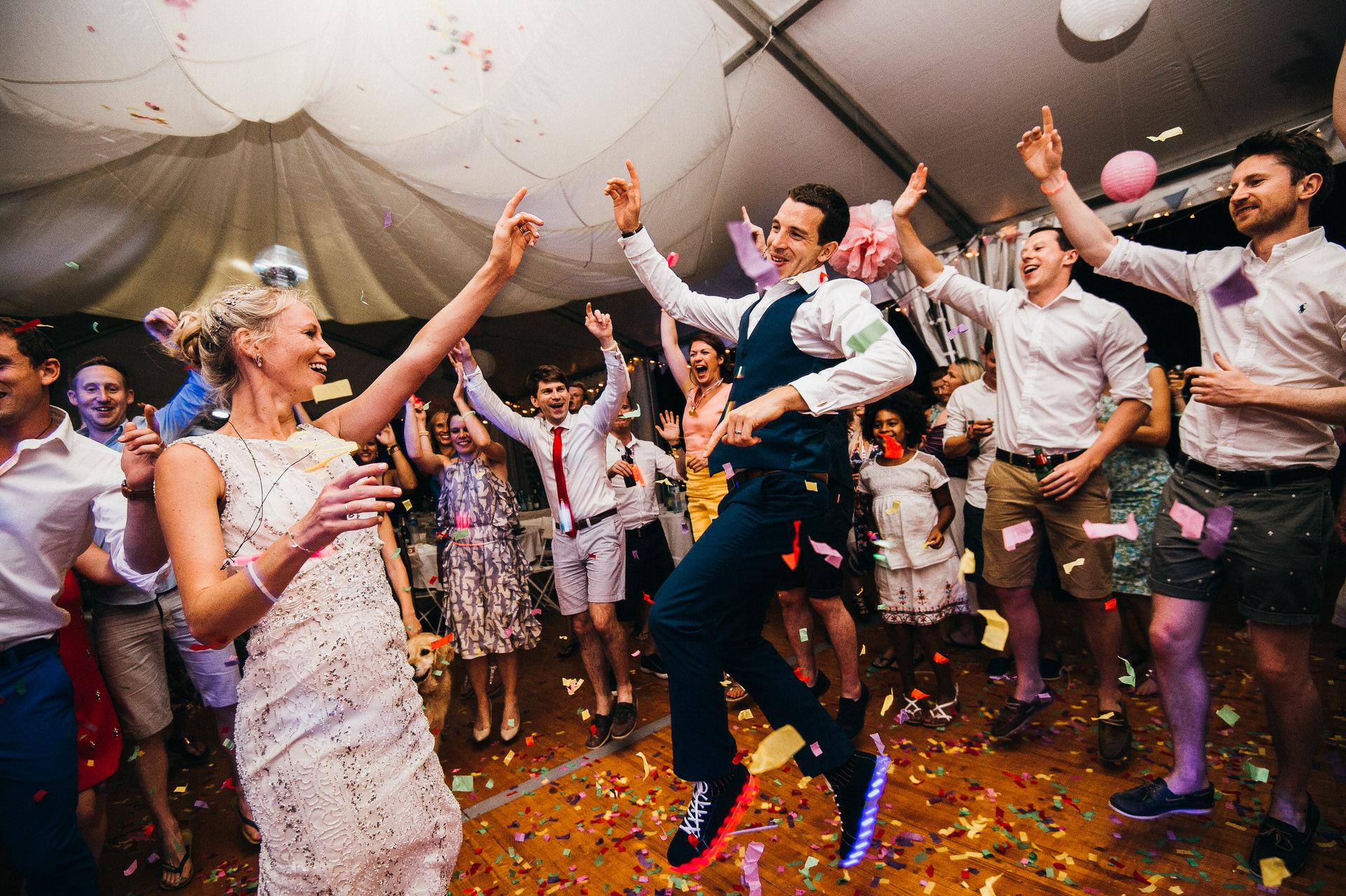 Best somerset wedding photographer 100