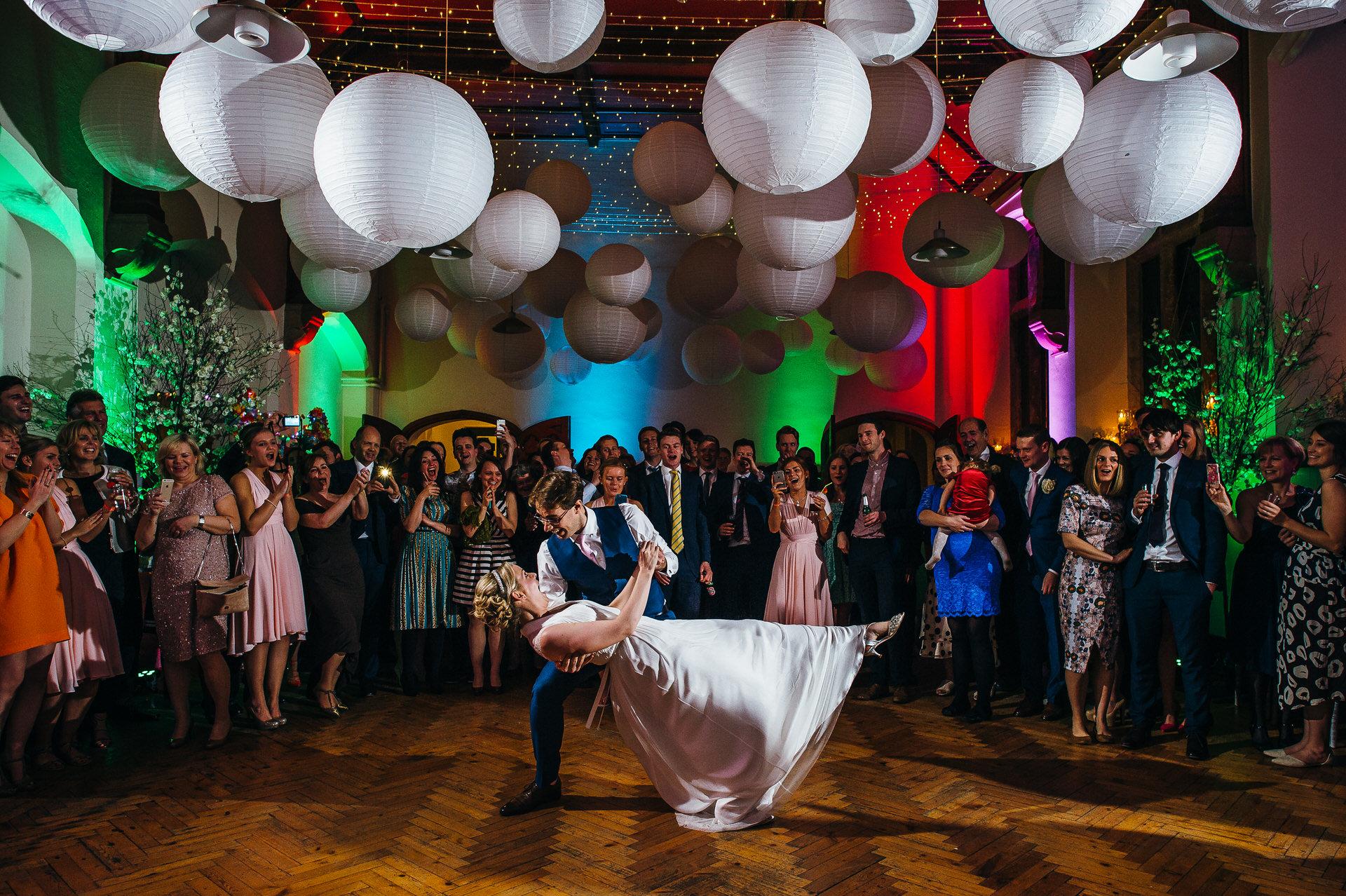 Best somerset wedding photographer 101