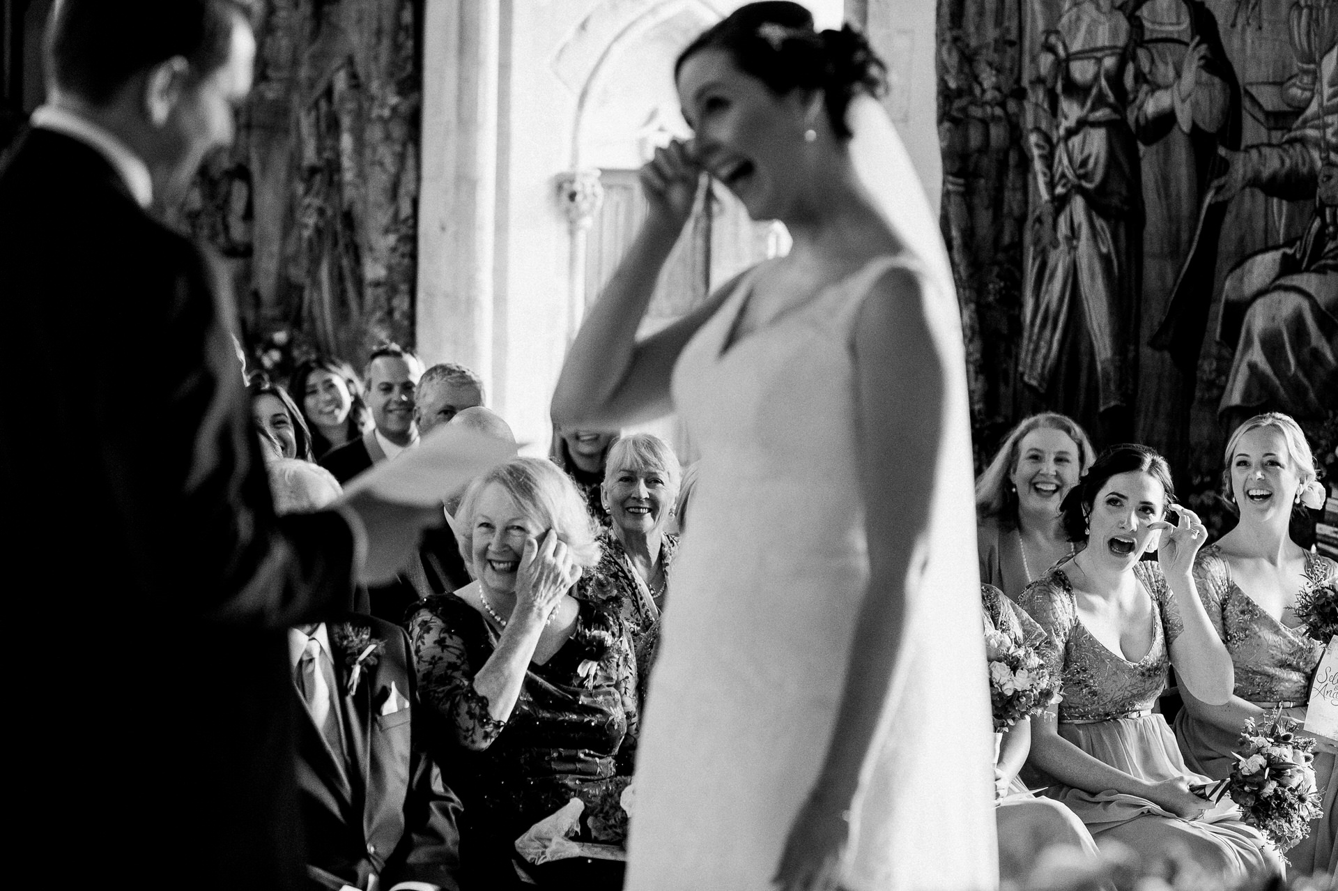 Best somerset wedding photographer 102