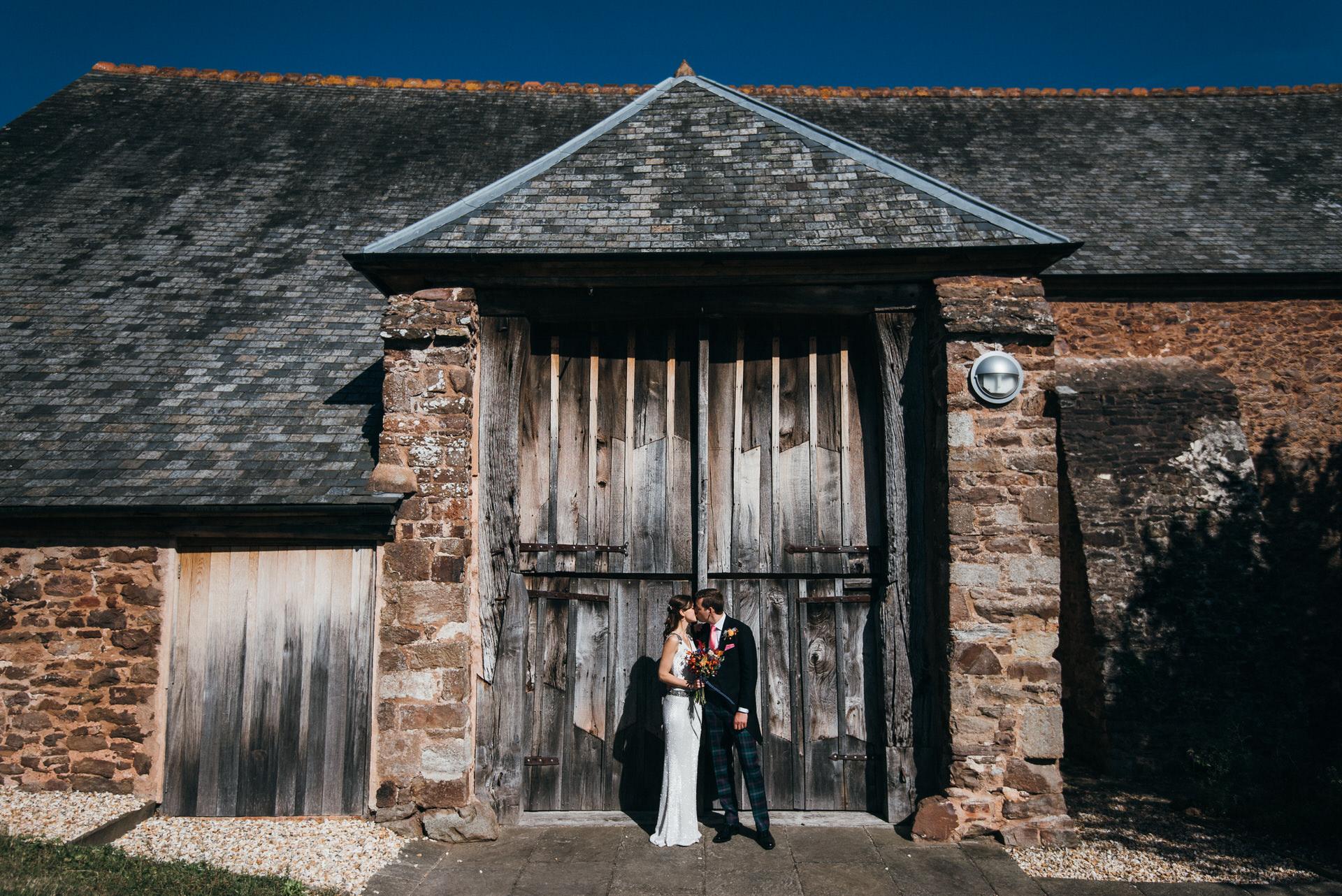 Best somerset wedding photographer 103
