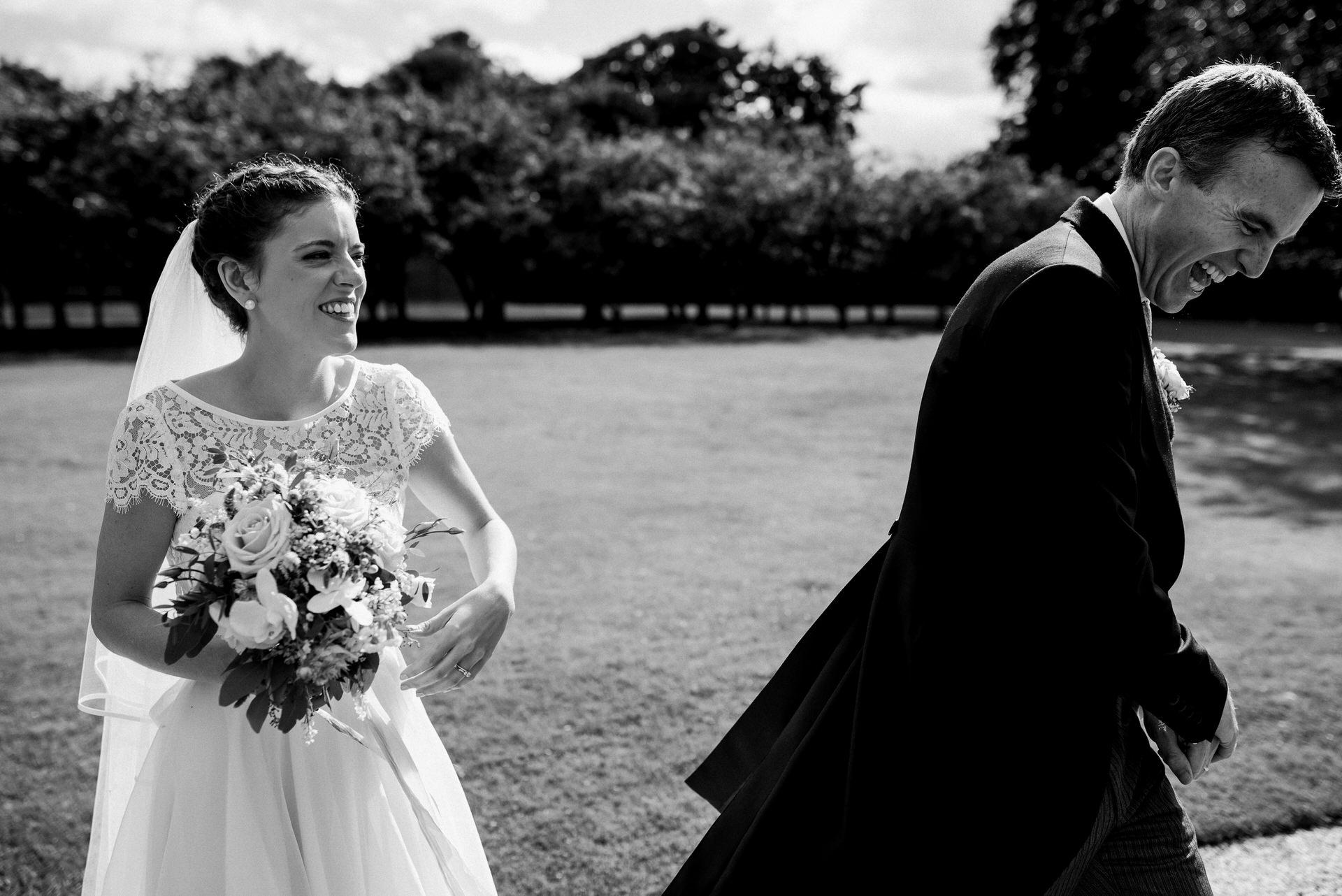 Best somerset wedding photographer 105