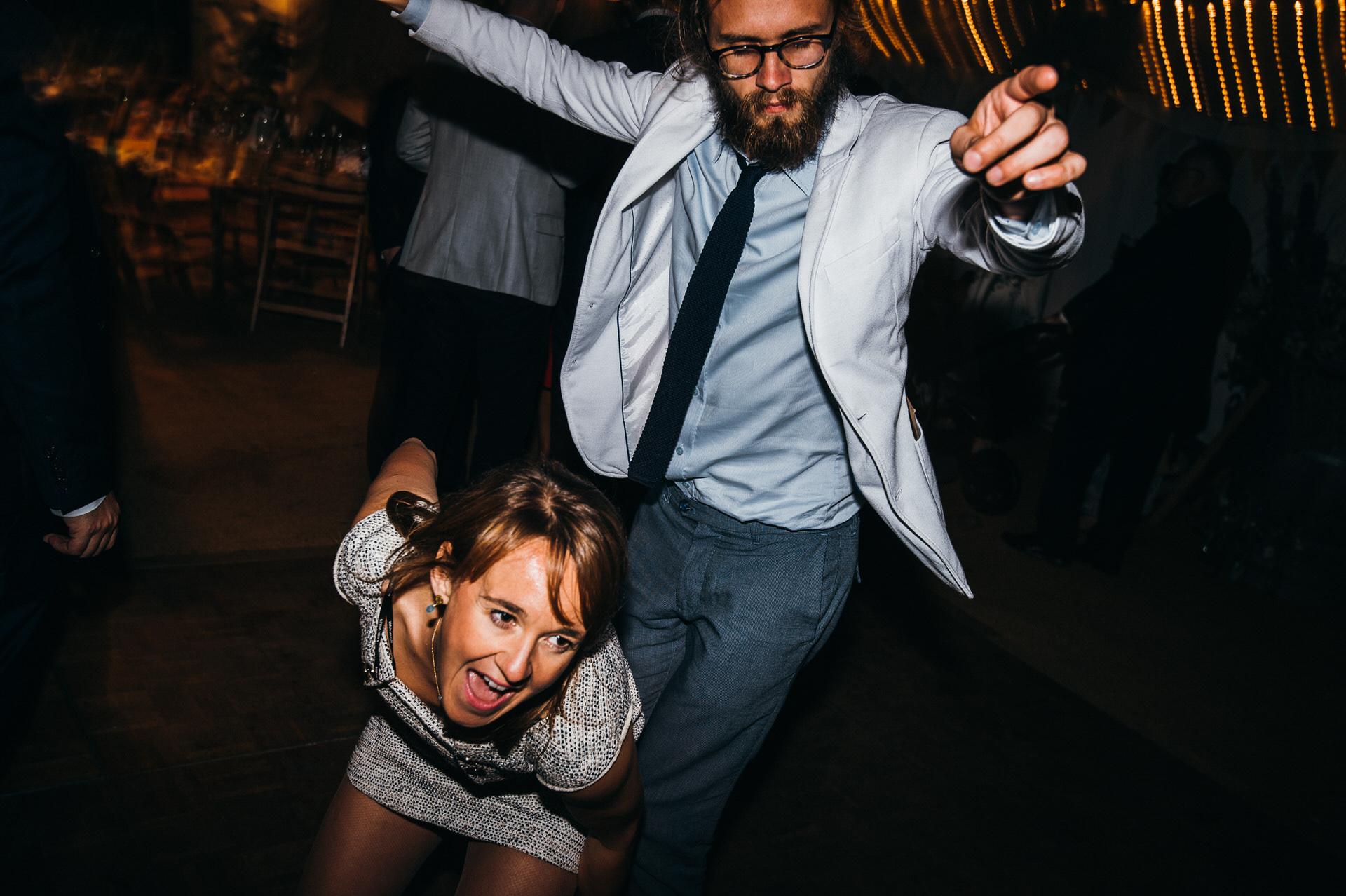Best somerset wedding photographer 106