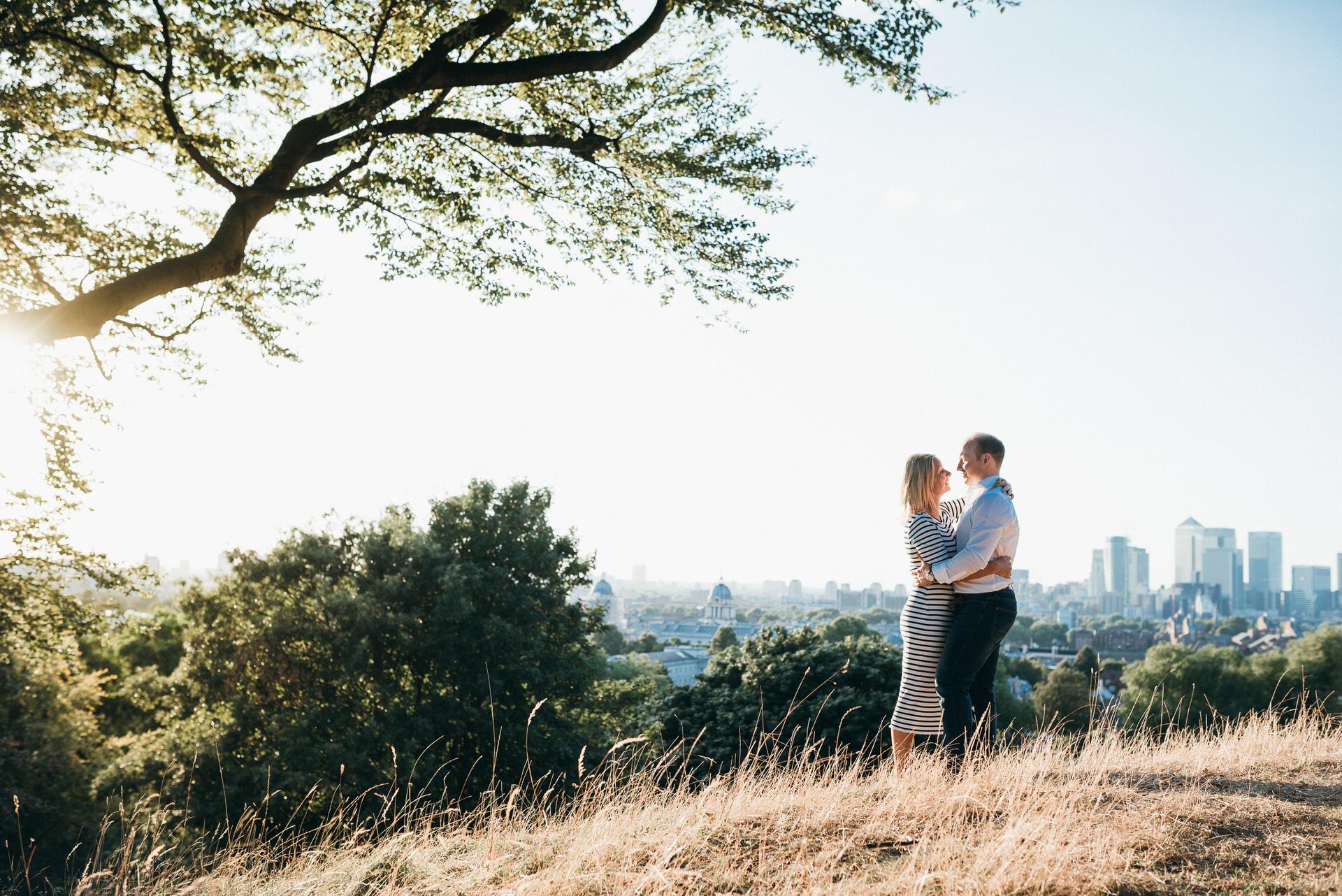 Best somerset wedding photographer 110