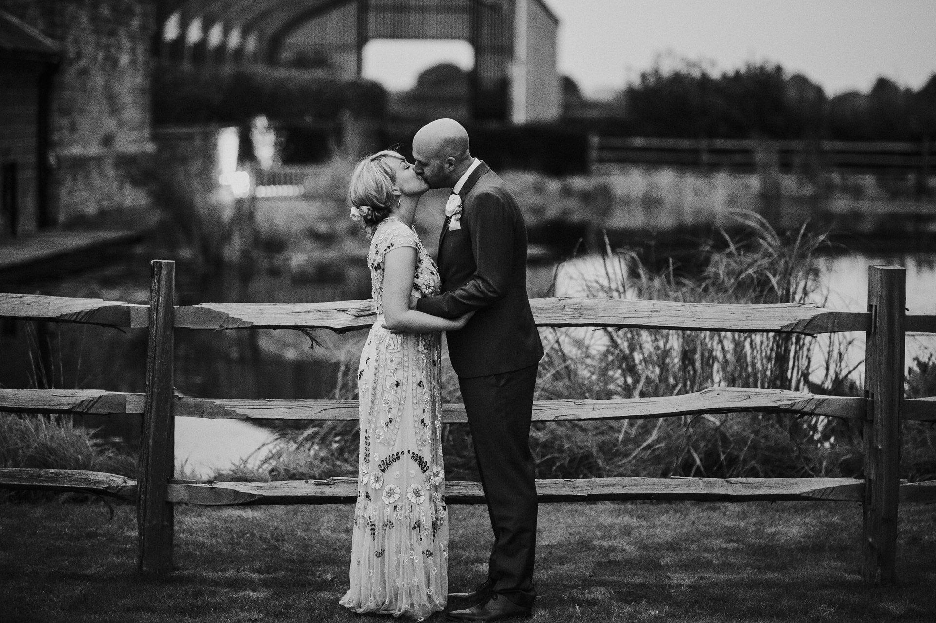 Best somerset wedding photographer 111