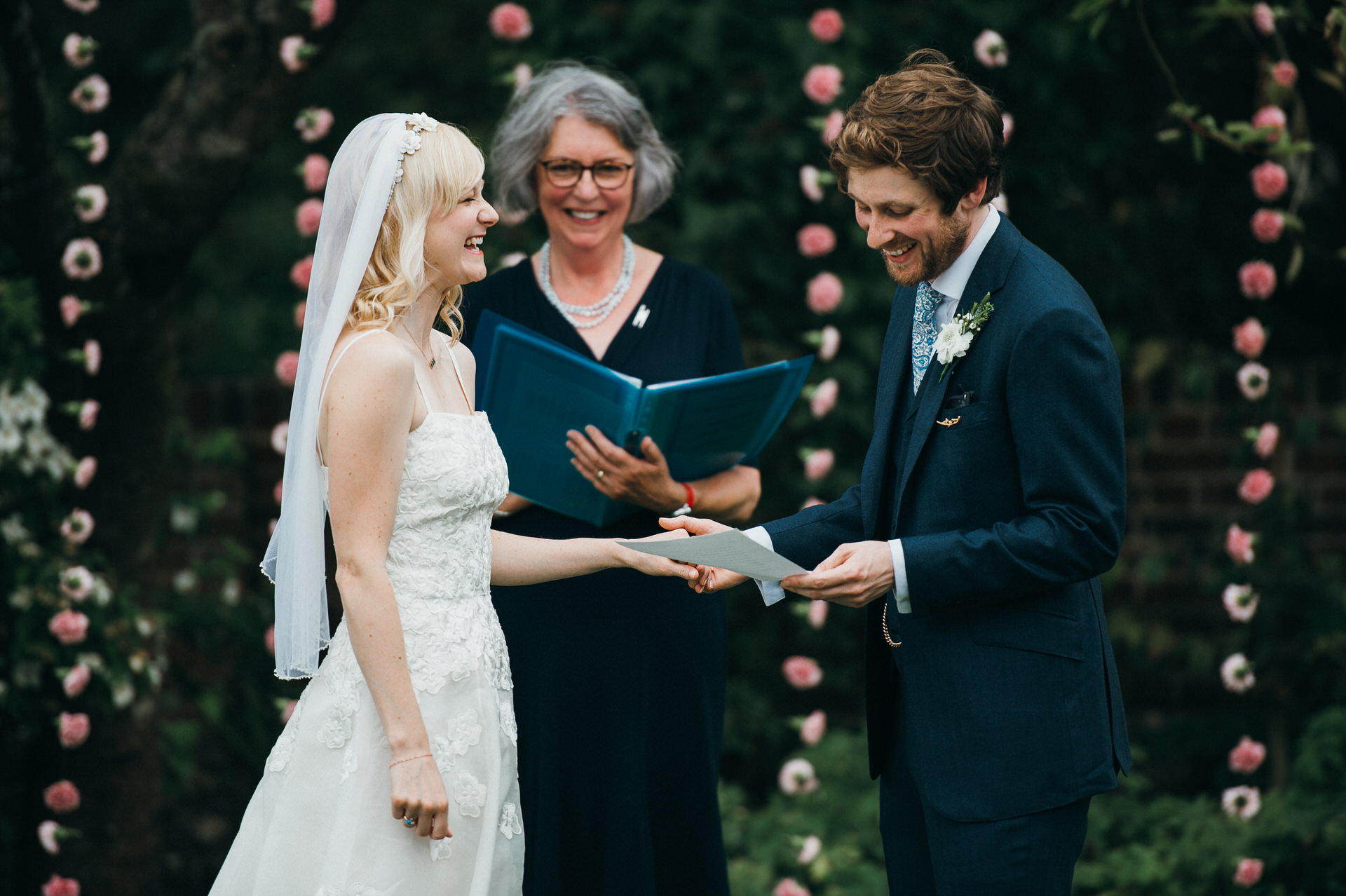 Best somerset wedding photographer 116