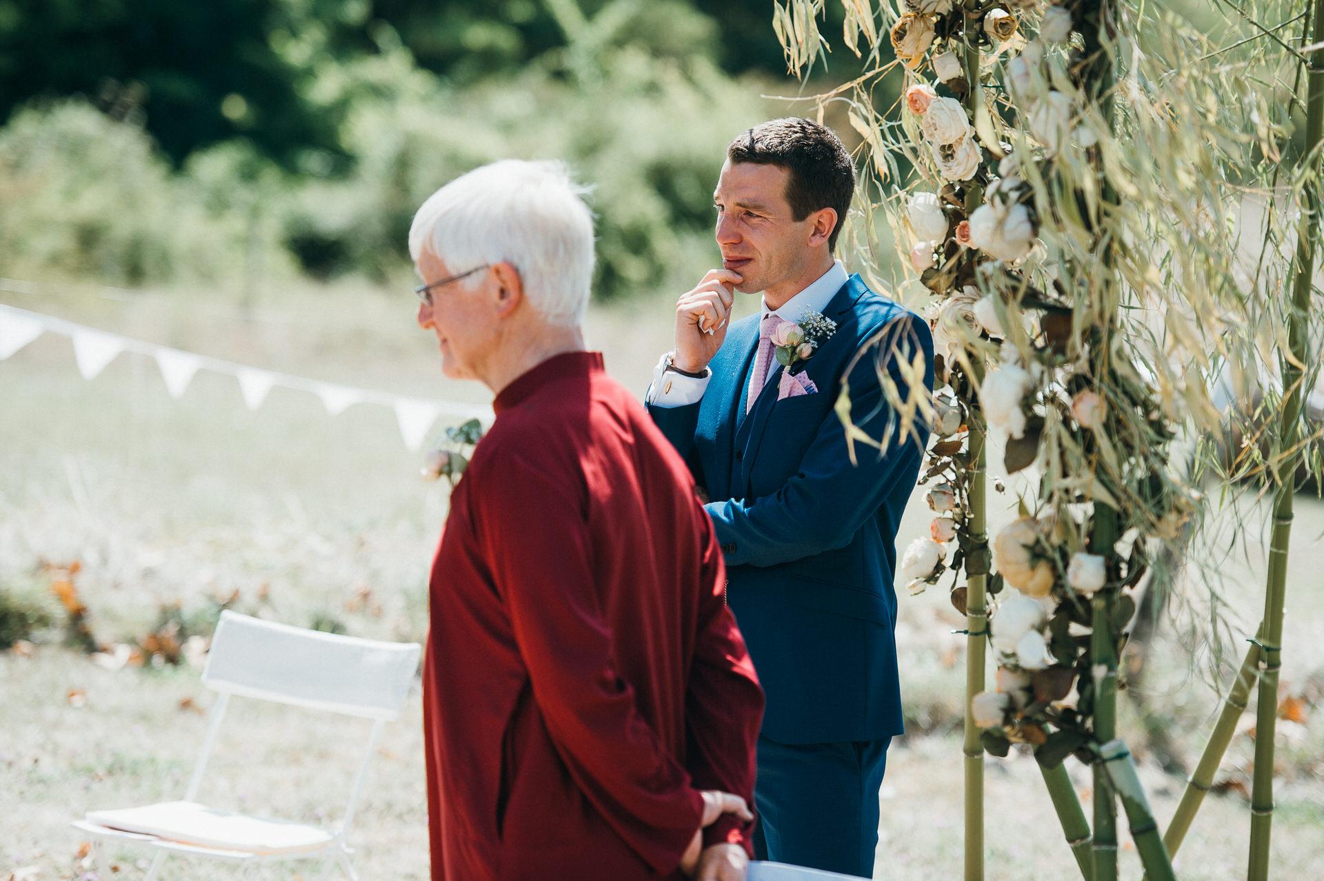 Best somerset wedding photographer 118