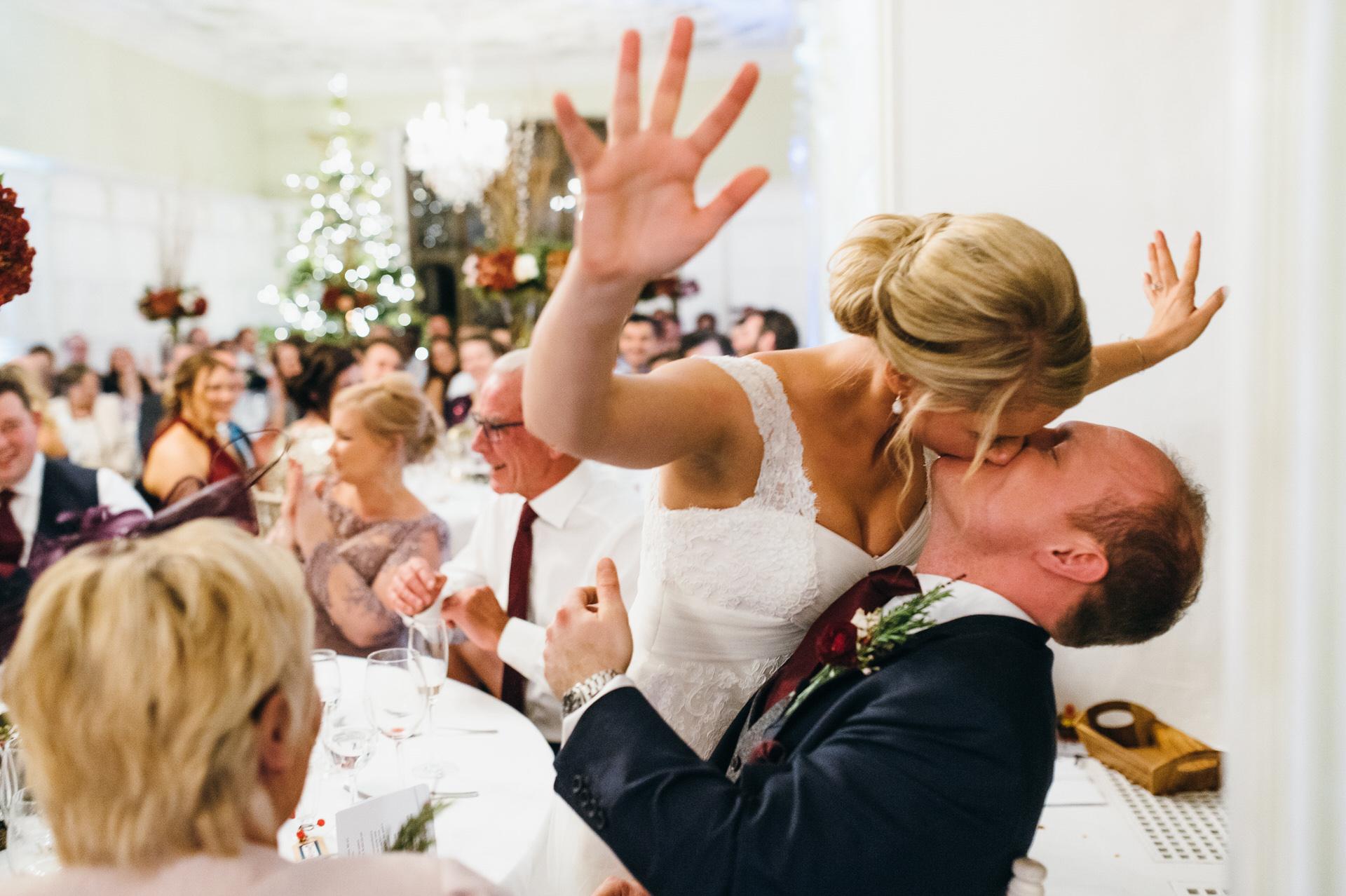 Best somerset wedding photographer 120