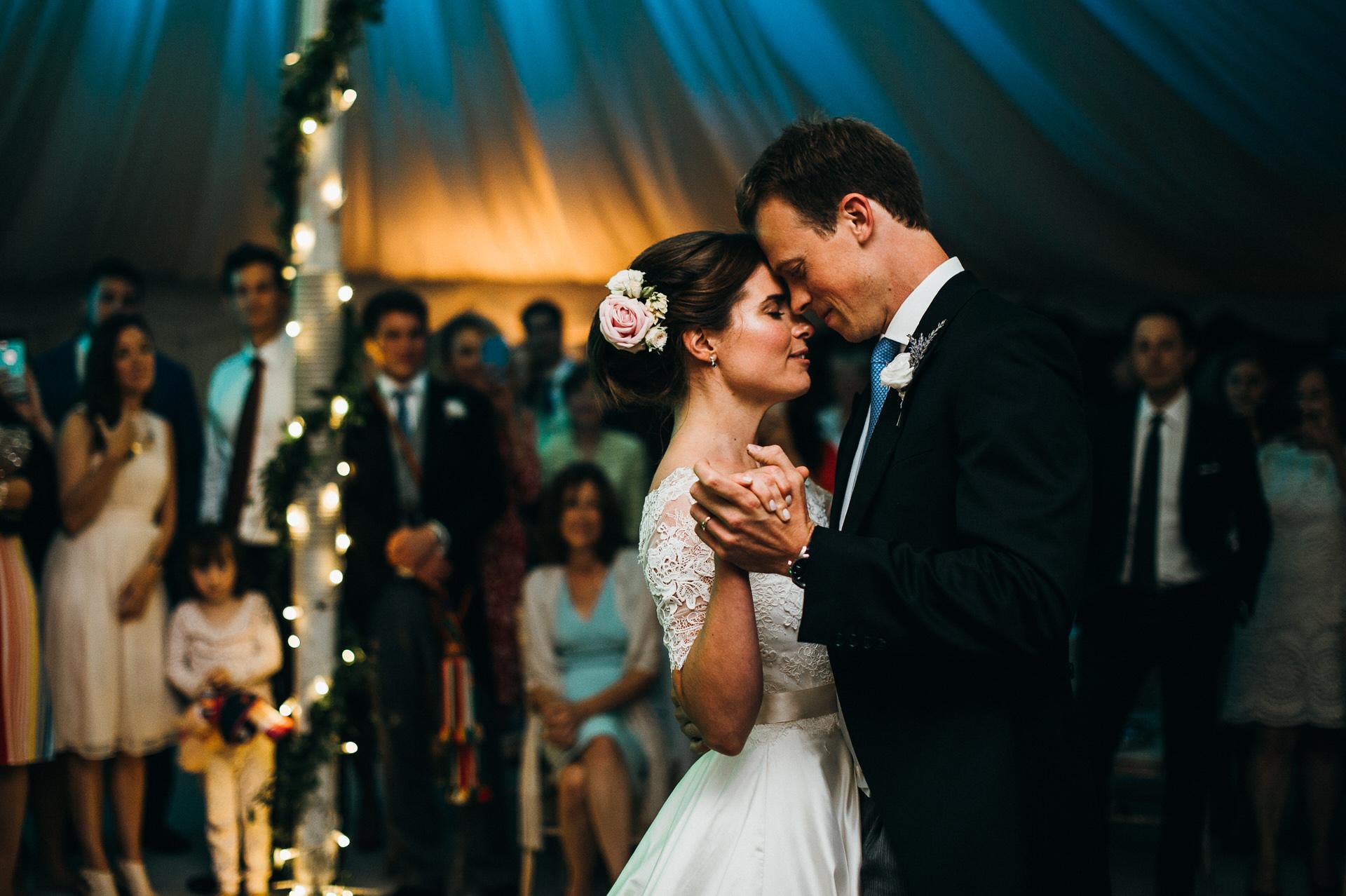 Best somerset wedding photographer 121