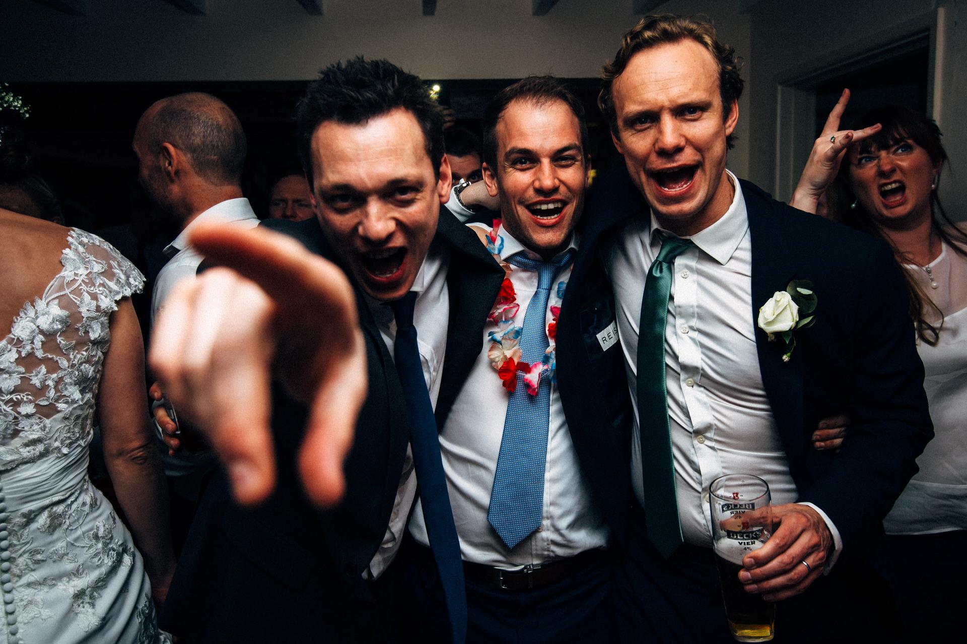 Best somerset wedding photographer 124