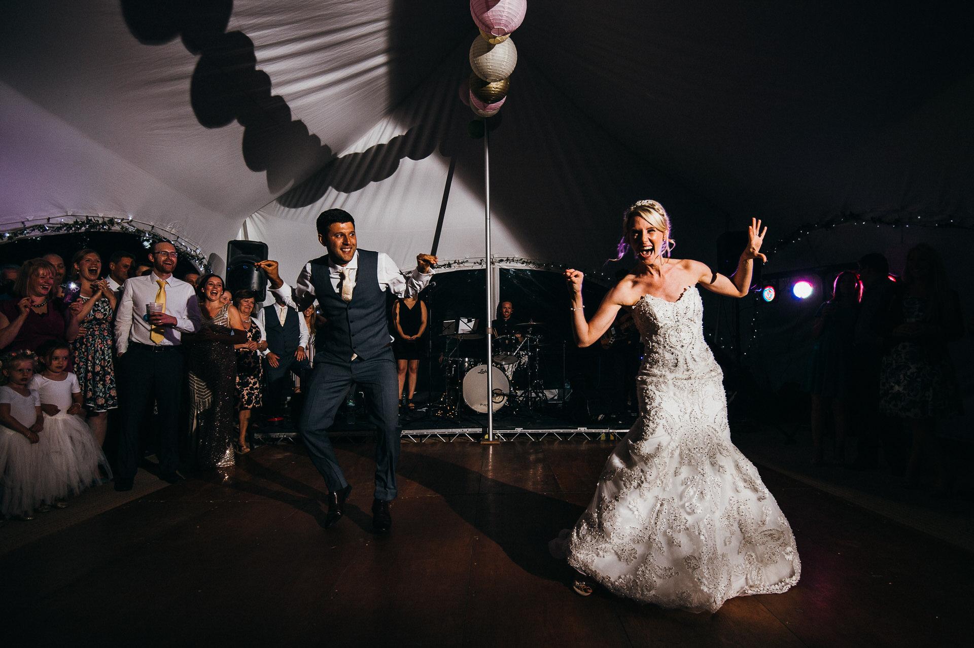 Best somerset wedding photographer 126