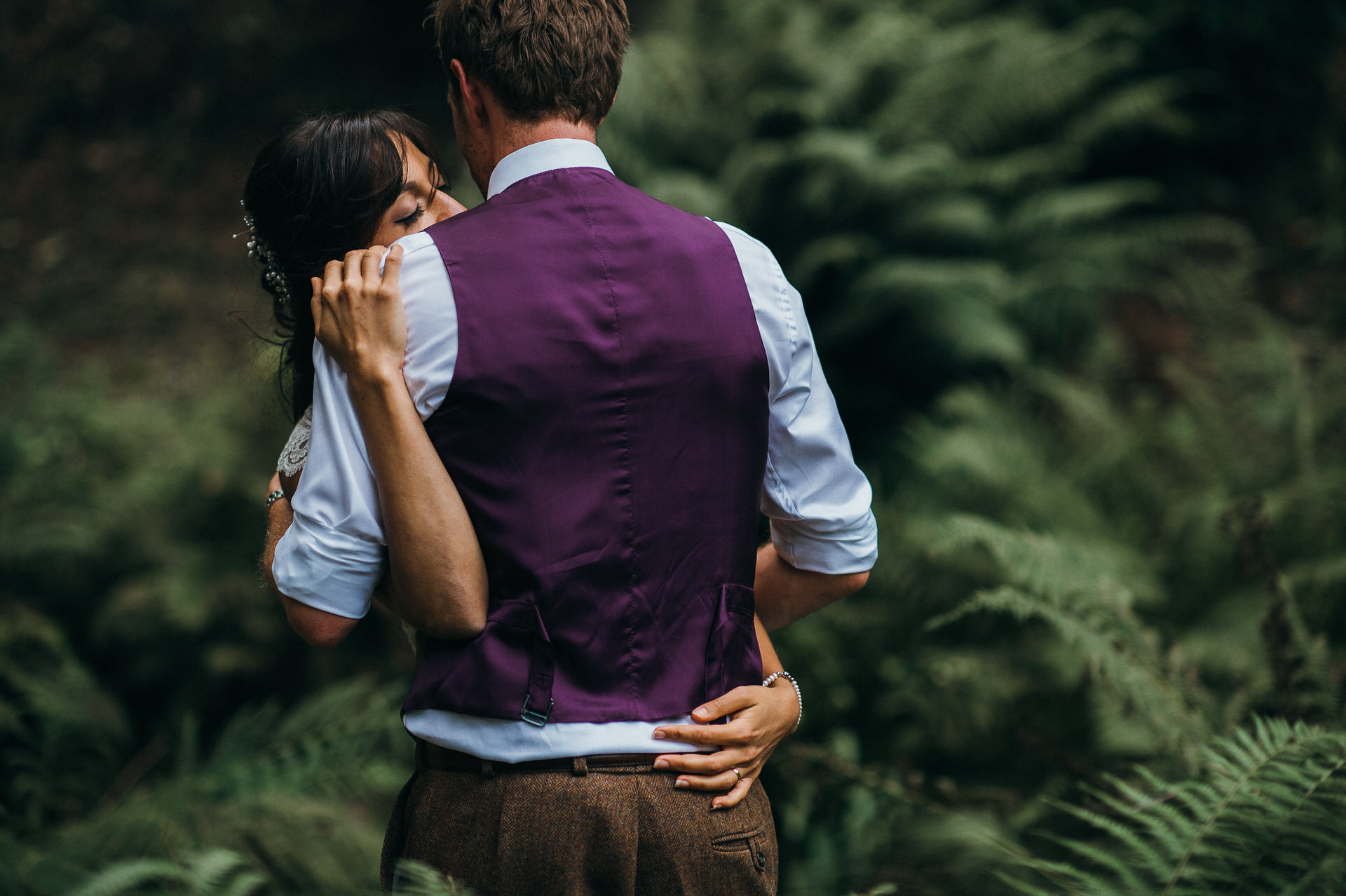 Best somerset wedding photographer 129