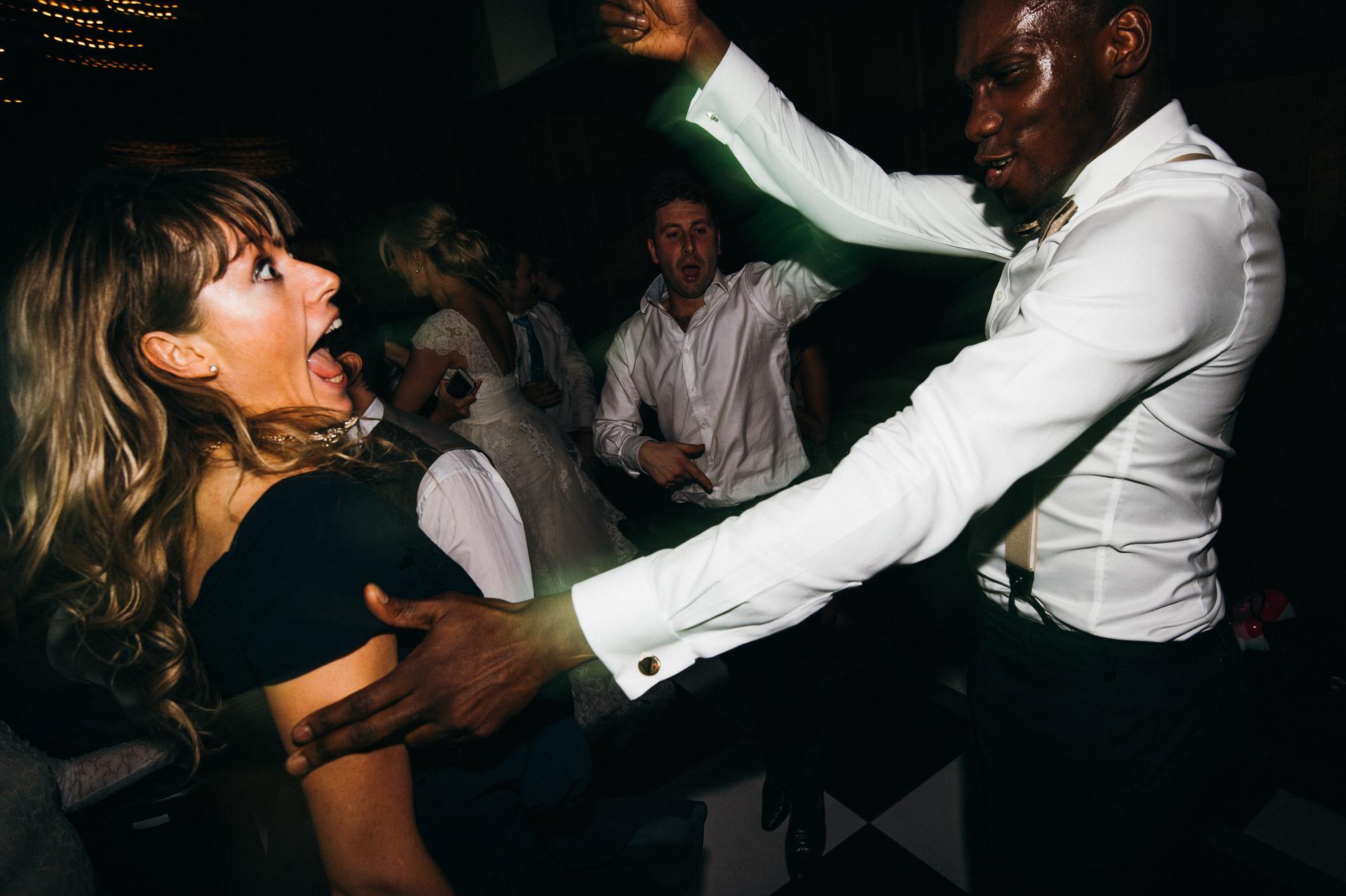 Best somerset wedding photographer 130