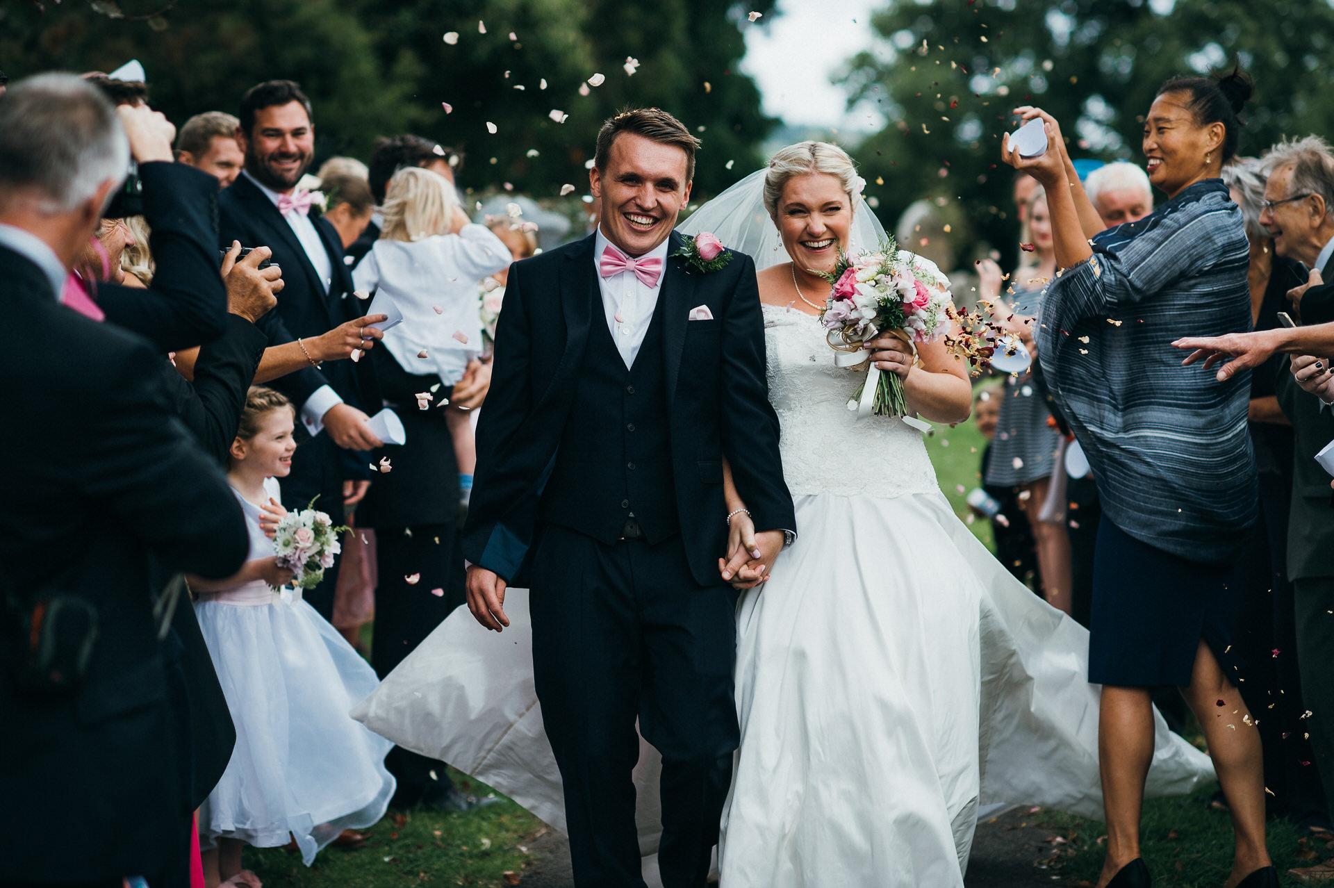Best somerset wedding photographer 131